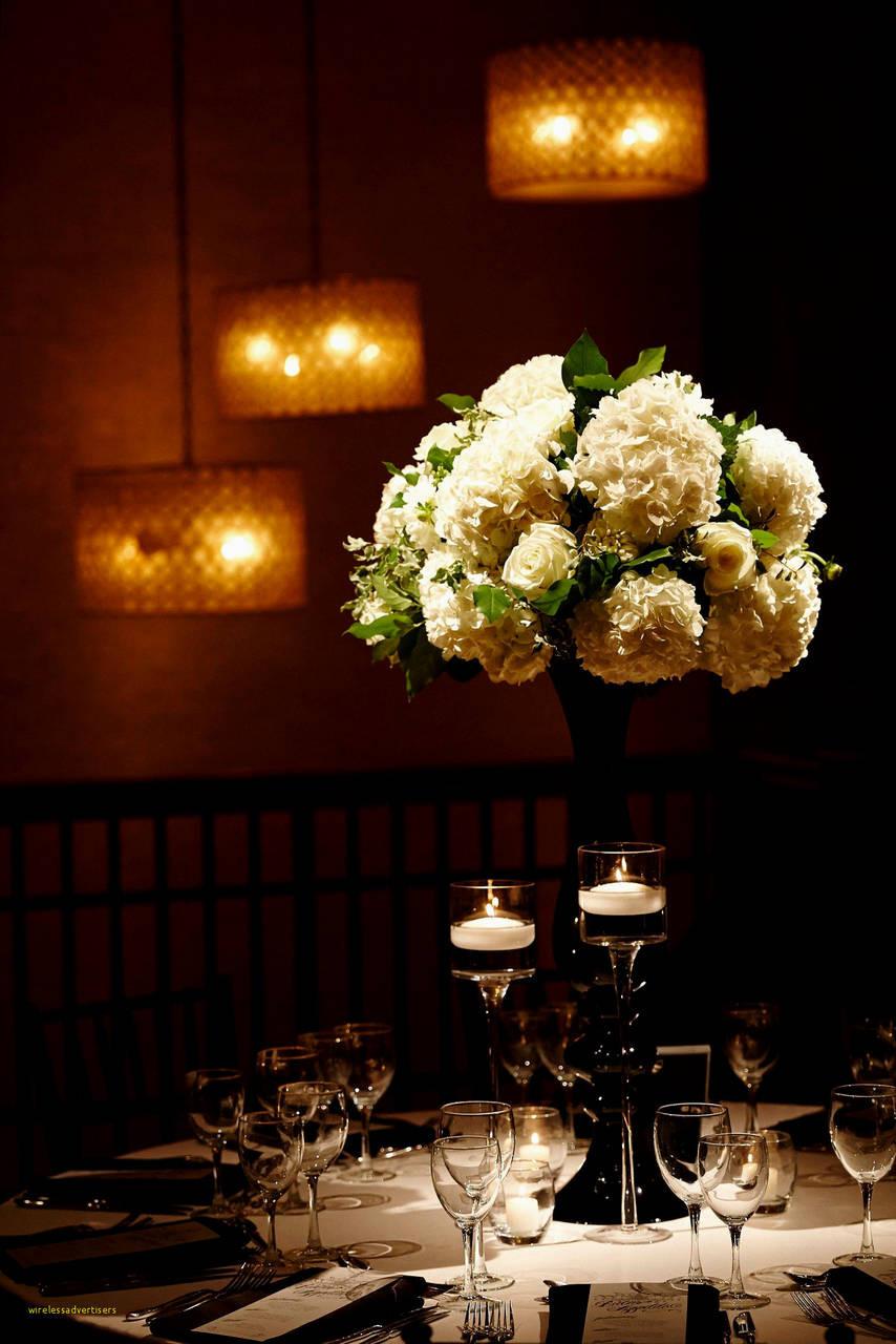 decorative wood vase of 40 unique wooden vase plans woodworking plans ideas pertaining to wooden vase plans unique 21 inspirational flower garden designs pattern