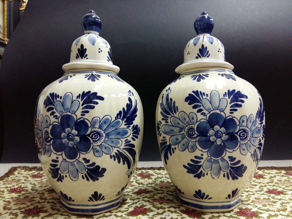 delft holland vase of dva velika a†upa ruano oslikana delft holland kupindo com 22272827 intended for dva velika a†upa ruano oslikana delft holland