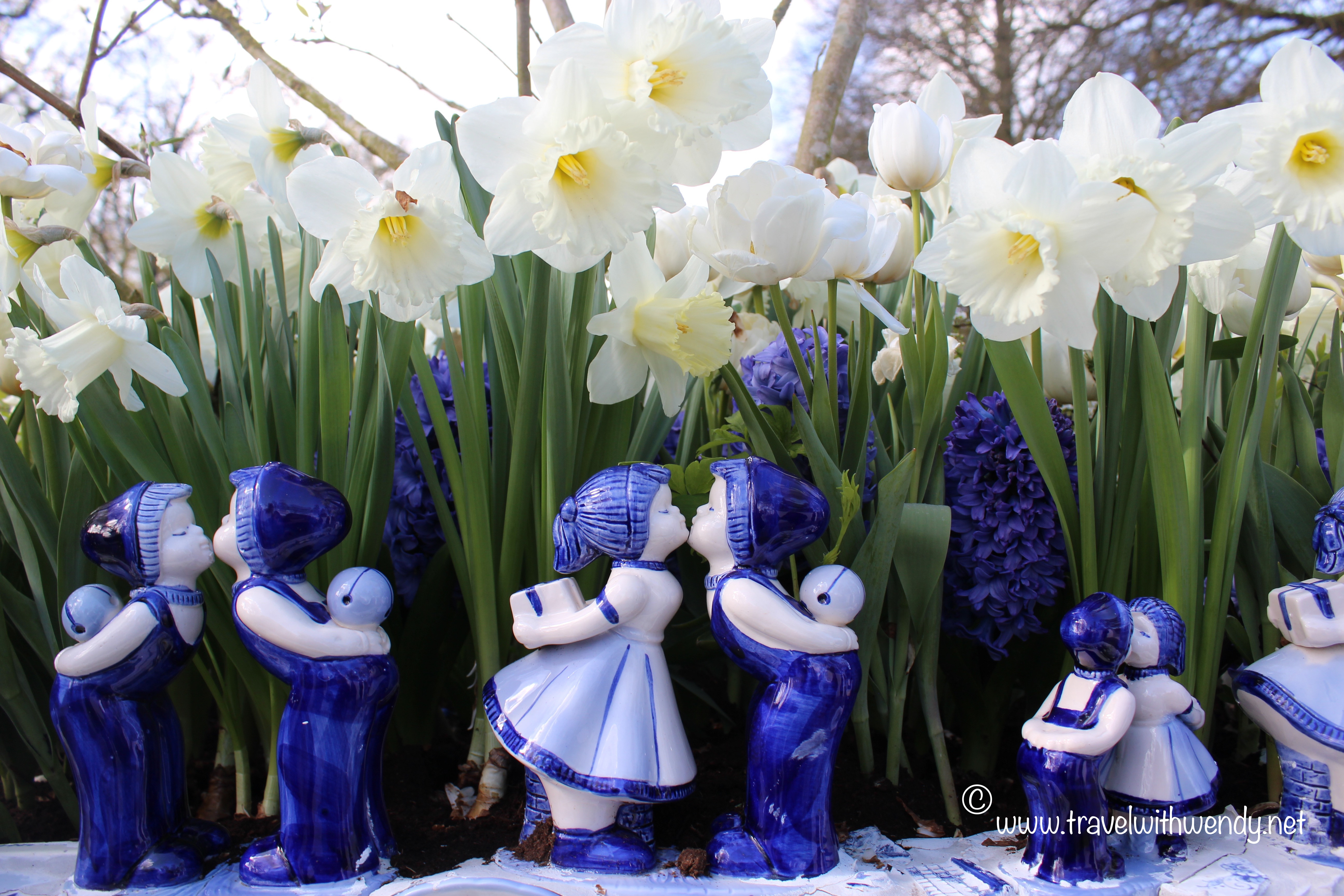 25 Wonderful Delft Tulip Vase 2021 free download delft tulip vase of spring travel in holland travel with wendy intended for tww delft exhibit gardens