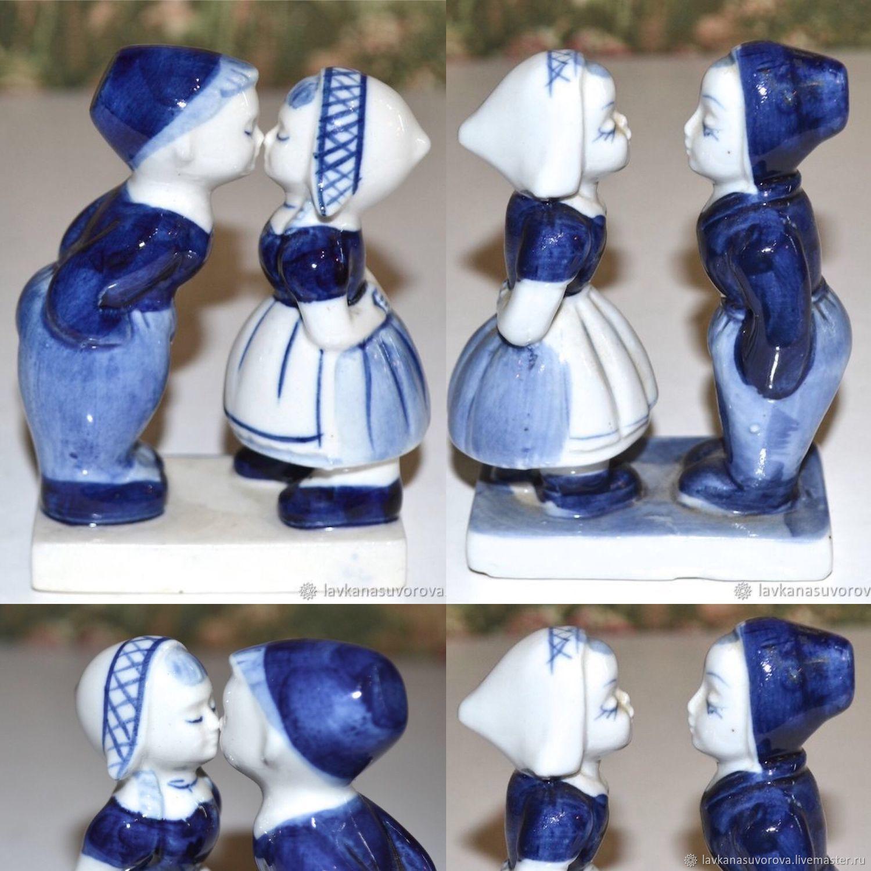 17 Wonderful Delft Vase Holland 2021 free download delft vase holland of kissing children delft holland 10 cm shop online on livemaster for vintage souvenirs livemaster handmade buy kissing children delft holland 10 cm