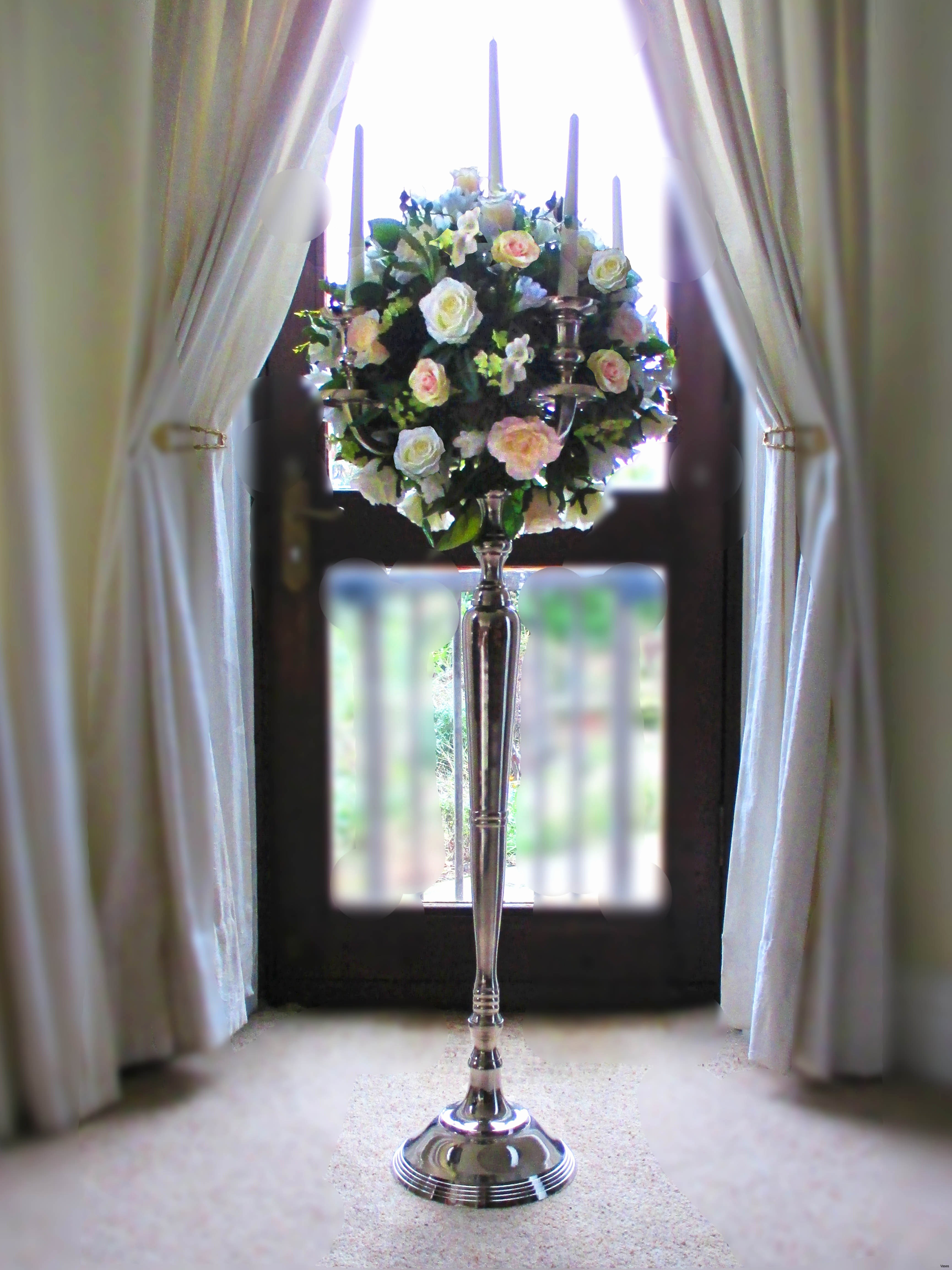 different types of vases of 21 unique image of types of wedding flowers news wedding concept throughout types of wedding flowers fresh cheap wedding bouquets packages 5397h vases silver vase leeds i 0d