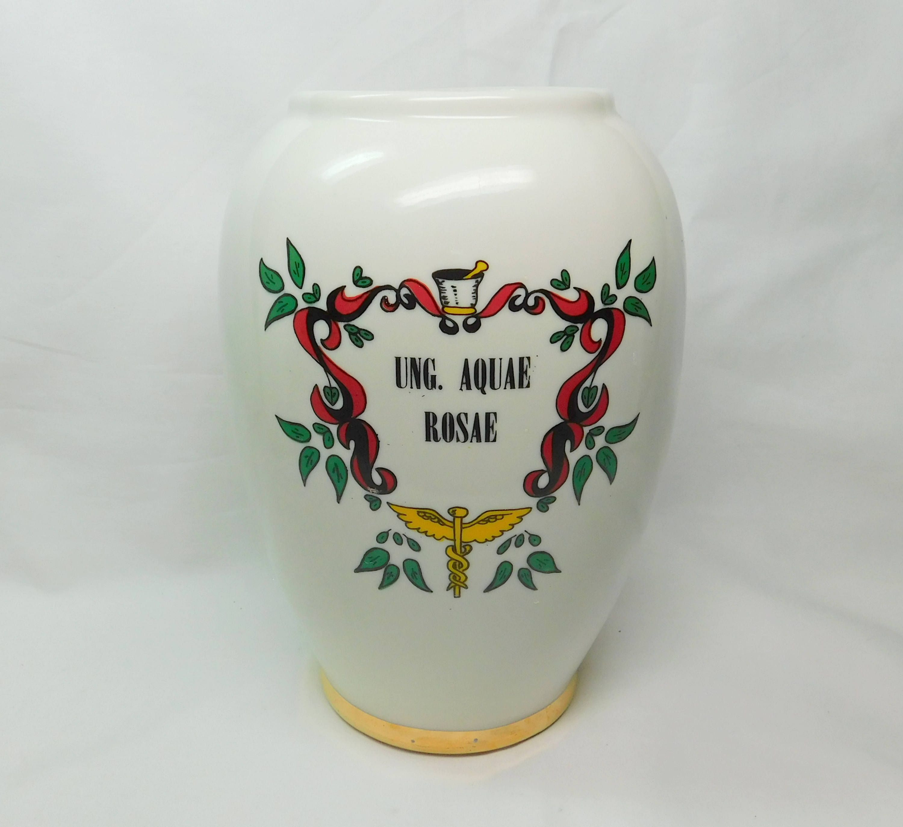 15 Awesome Discontinued Lenox Vases 2021 free download discontinued lenox vases of 43 lenox vase with gold trim the weekly world throughout vintage fashioned by blair apothecary porcelain vase latin ung