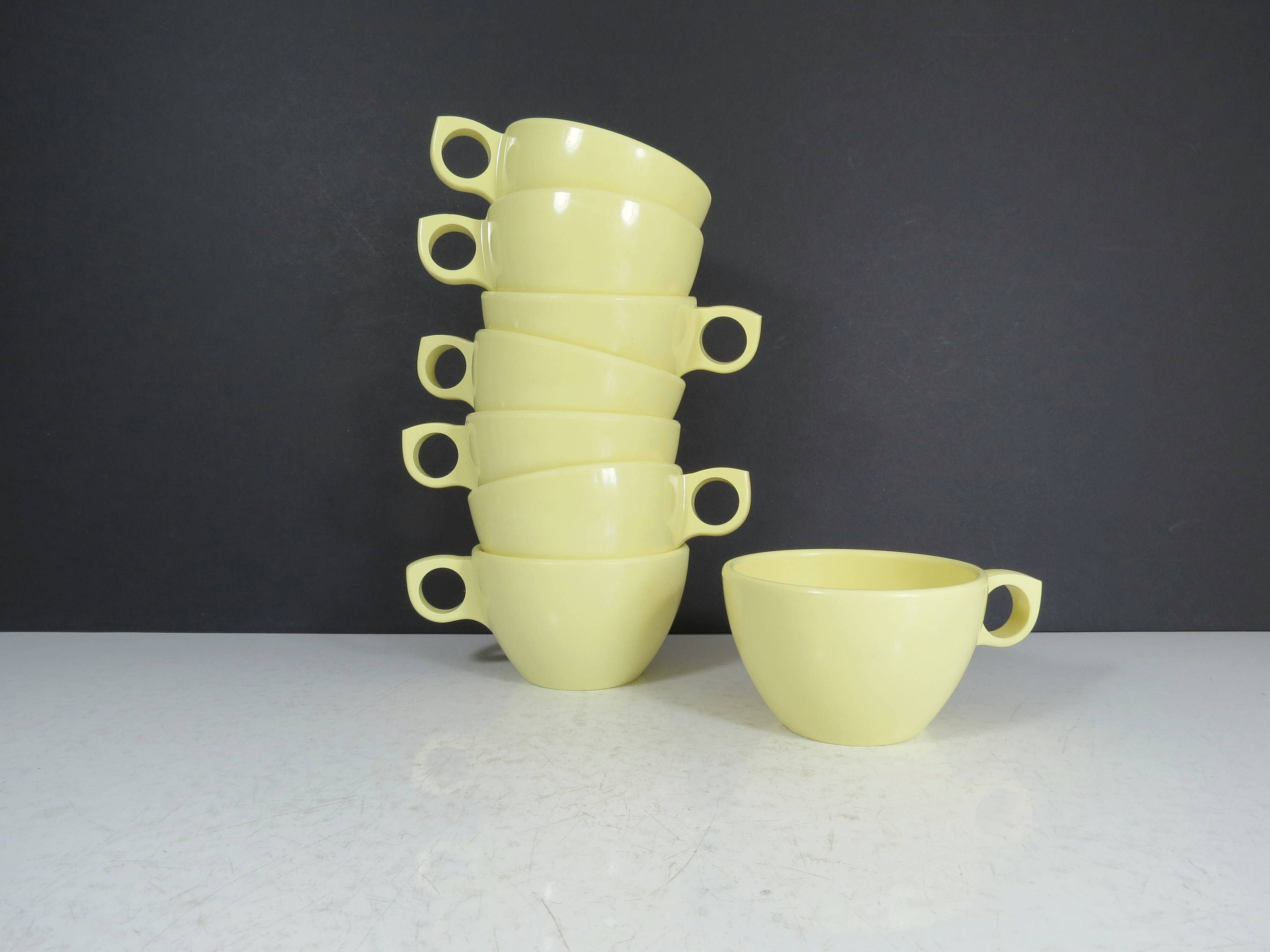 discontinued lenox vases of 43 lenox vase with gold trim the weekly world within melmac teacups set vintage pale yellow melamine coffee cups