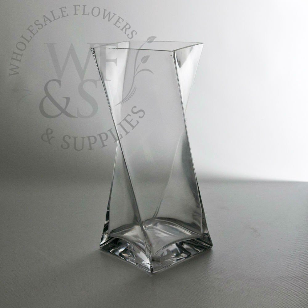 Discount Flower Vases Bulk Of Glass Vases In Bulk Cheap Vase and Cellar Image Avorcor Com Pertaining to Bulk Gl Vases Vase and Cellar Image Avorcor