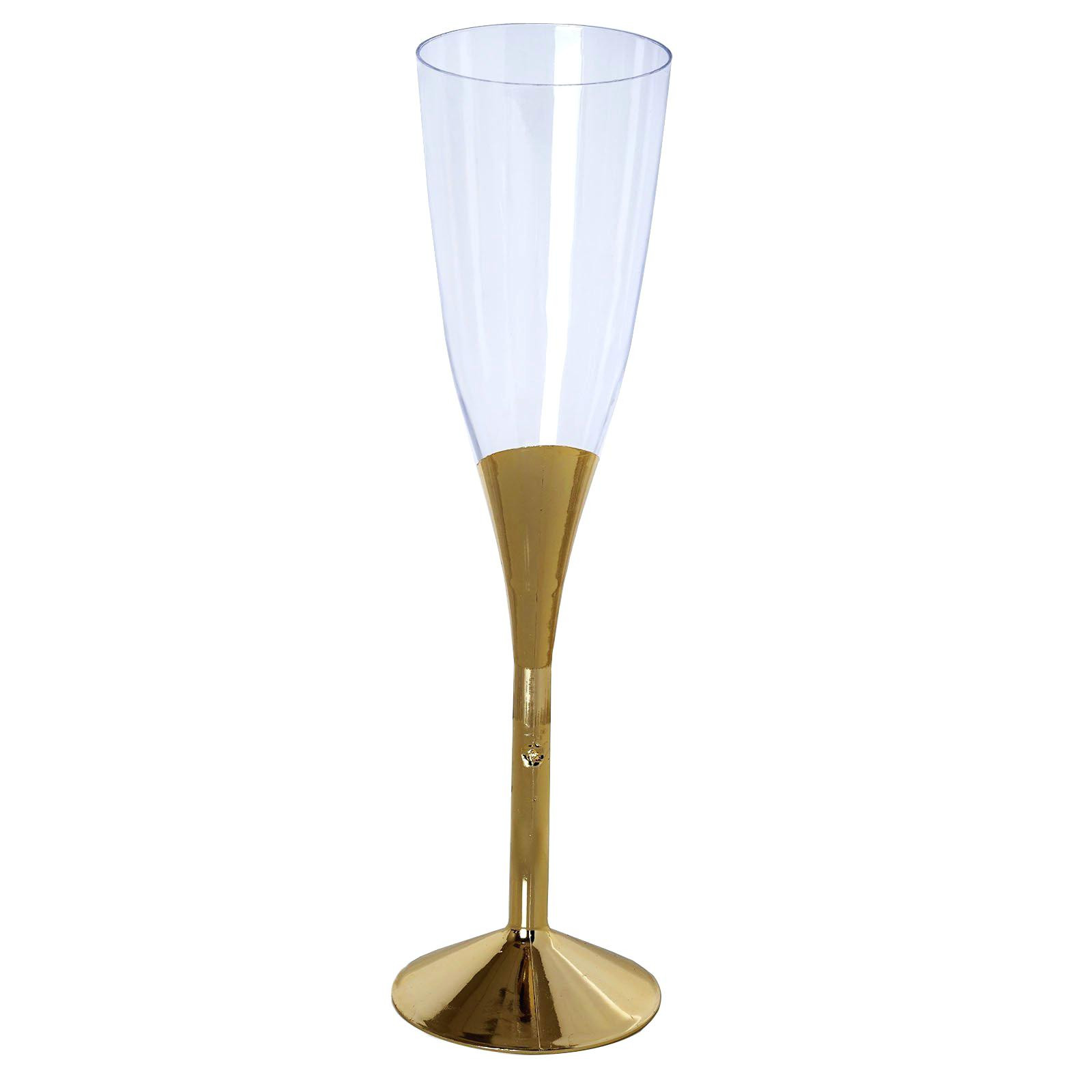 discount glass vases wholesale nz of square champagne flutes nz gossip girl cheap 32sixthave com for square champagne flutes oz nz mikasa cheap
