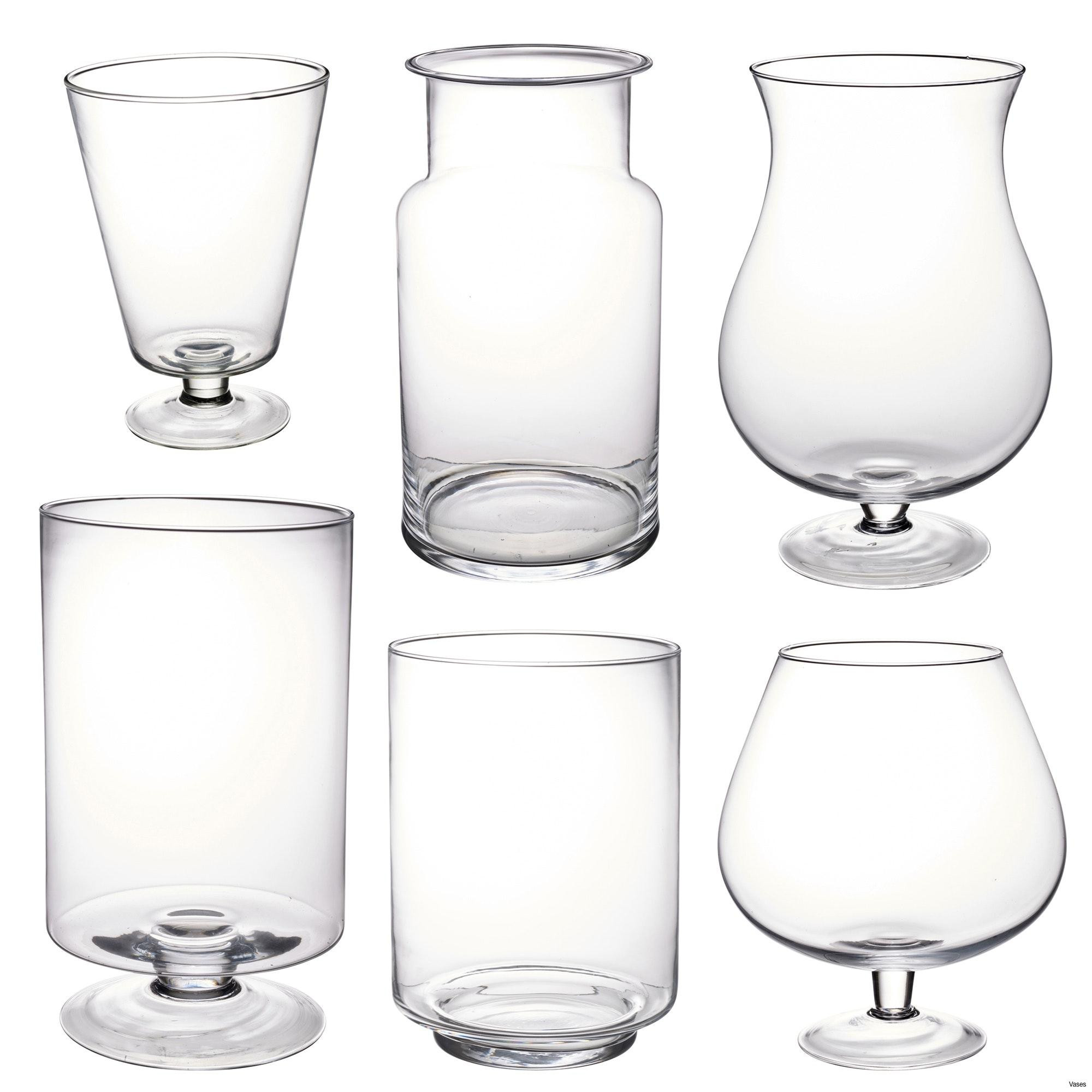 discount glass vases wholesale of unique dining room accent with reference to living room small vases with unique dining room accent with reference to living room small vases beautiful cheap glass vases 1h a