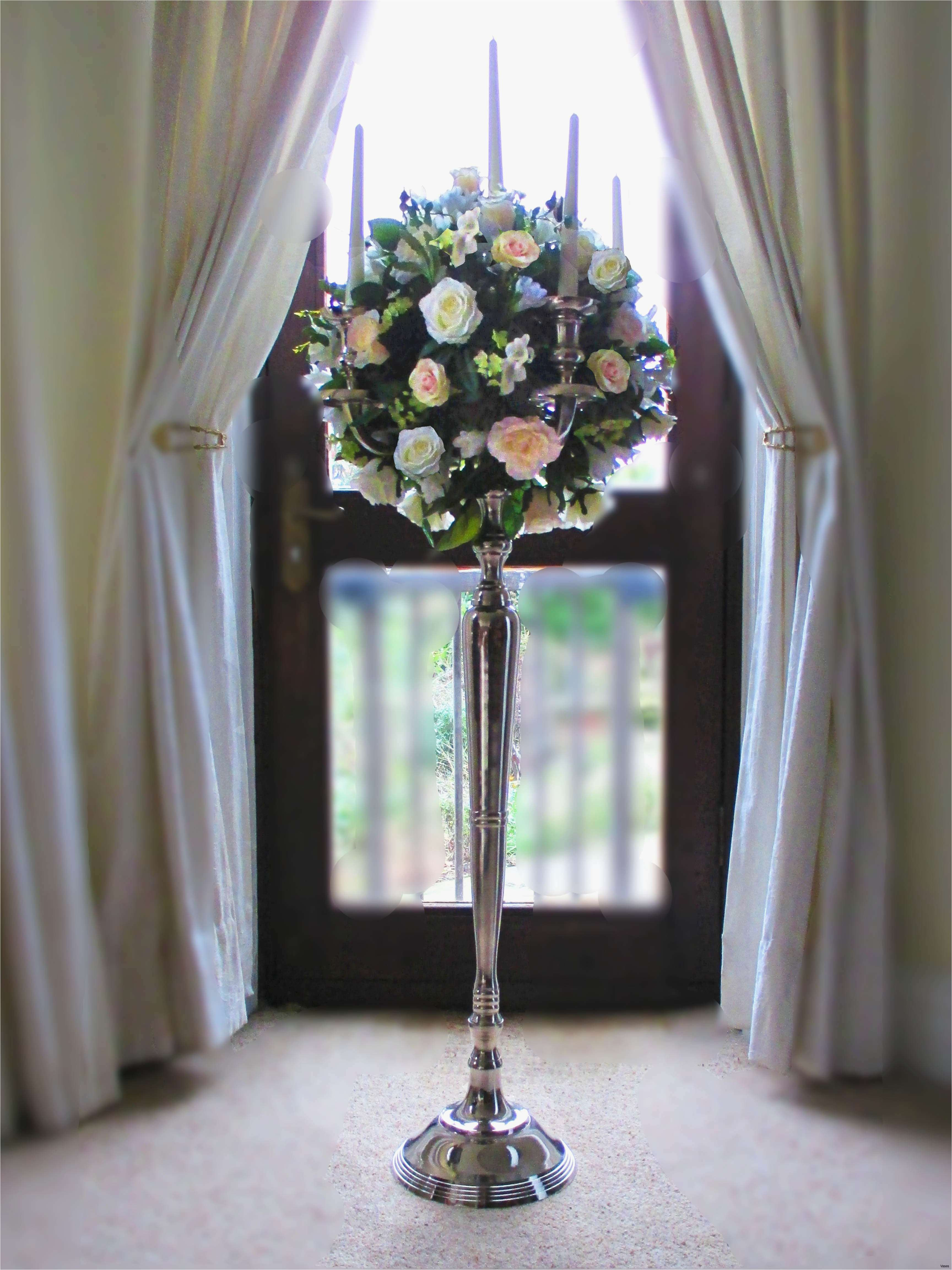 discount vases for centerpieces of autumn wedding free wedding fall wedding centerpieces awesome tall throughout autumn wedding gallery cheap wedding bouquets packages 5397h vases silver vase leeds i 0d new