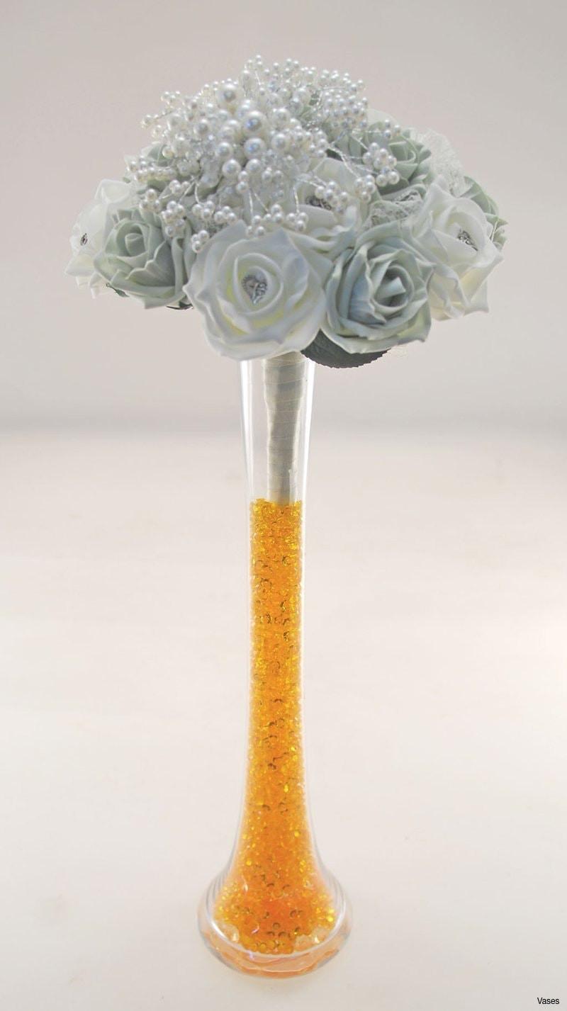 Decorative vase Ideas & 11 Lovely Disposable Plastic Flower Vases | Decorative vase Ideas