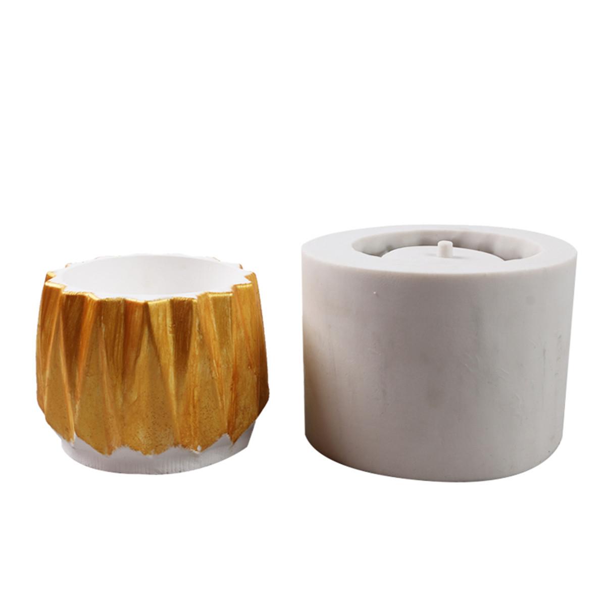 diy concrete vase of science 129 1cm diy handmade silicone concrete mold succulent regarding 129 1cm diy handmade silicone concrete mold succulent plant flower pot cement vase mould
