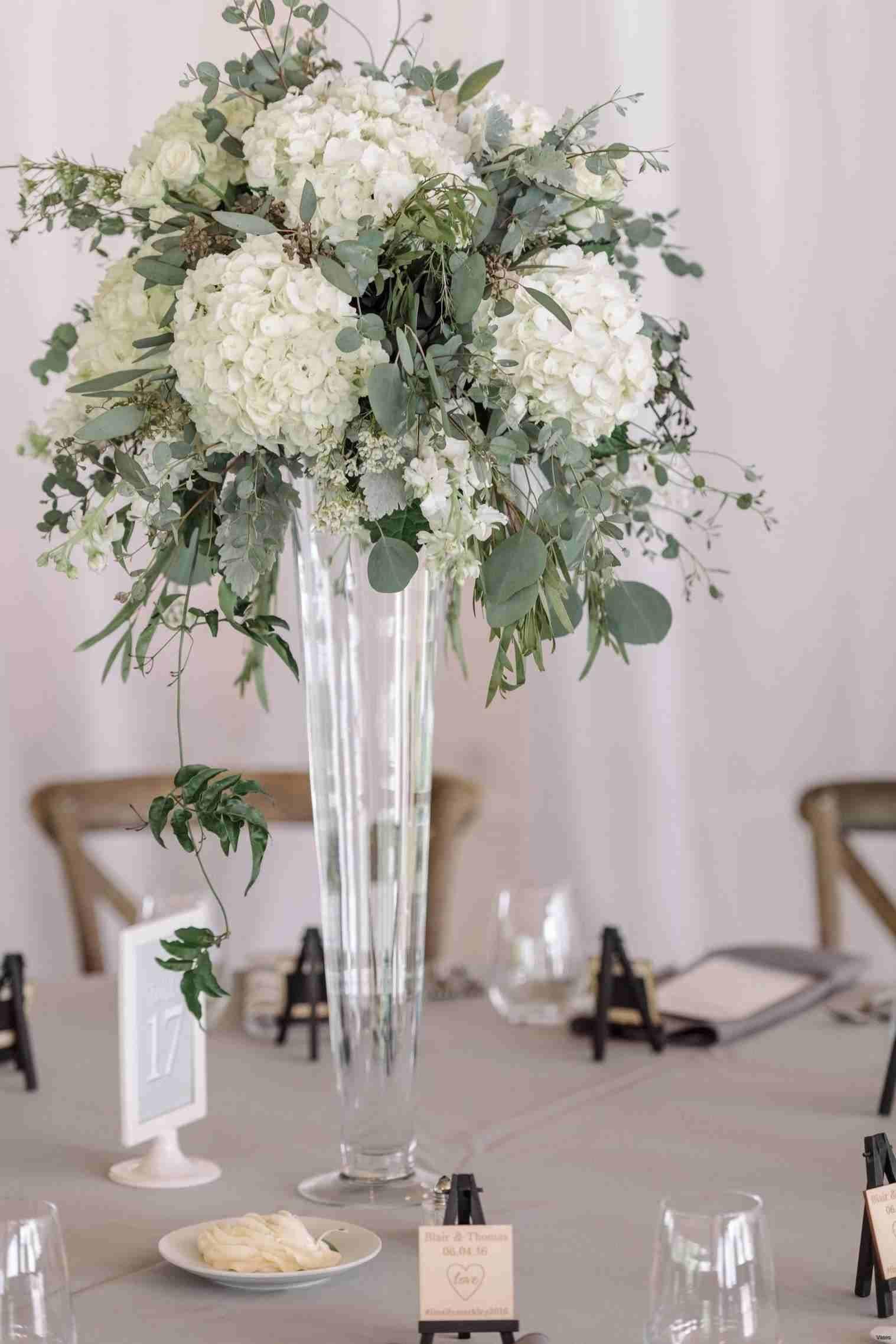 Diy Flower Vase Decoration Of Flower Vase Decoration Ideas Pinterest Flower Vases Diy Wall with Regard to New Post Flower Vase Decoration Ideas Visit Bobayule Trending Decors