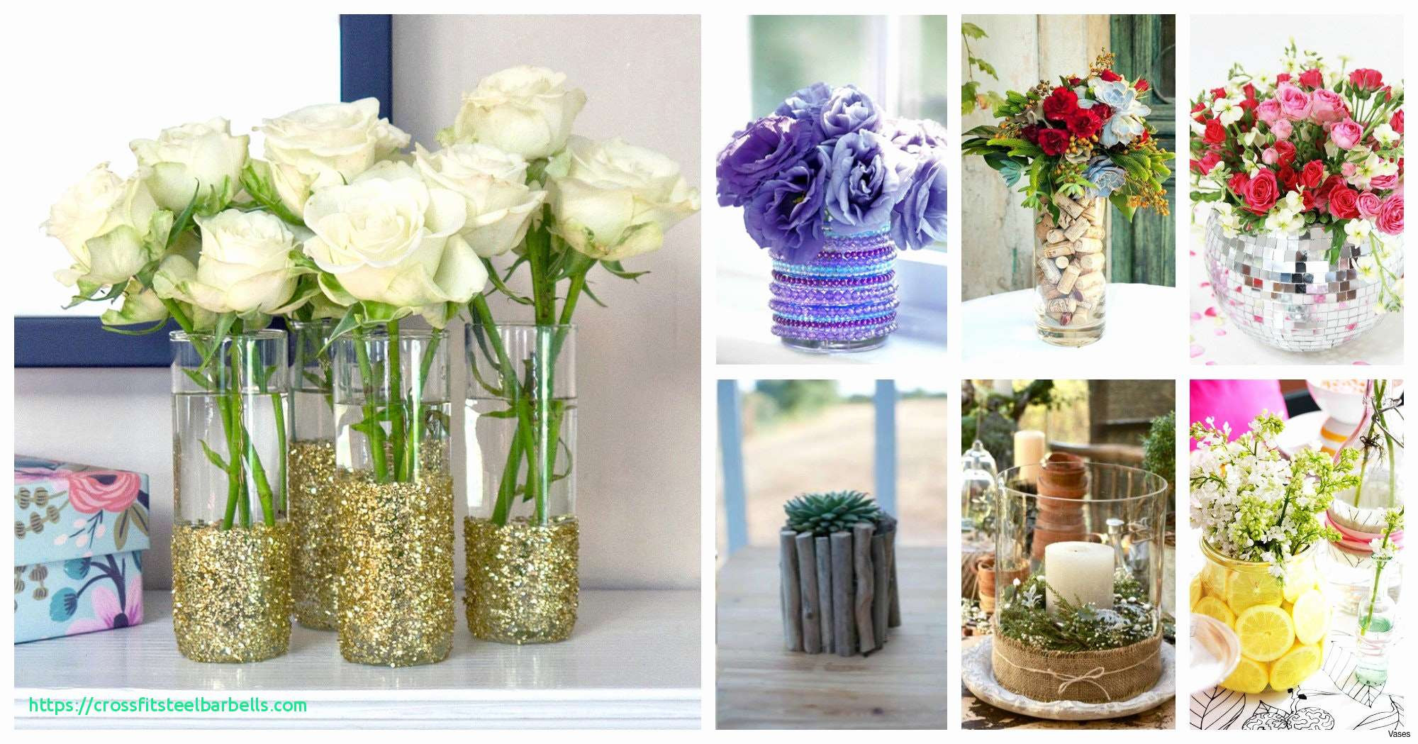 Diy Flower Vase Decoration Of Flower Vase Decoration with Clay Flowers Healthy with Interior Decor Flower Vase Best Of Vase Decoration Beau Vases Flower Vase Decoration Clay Cl I