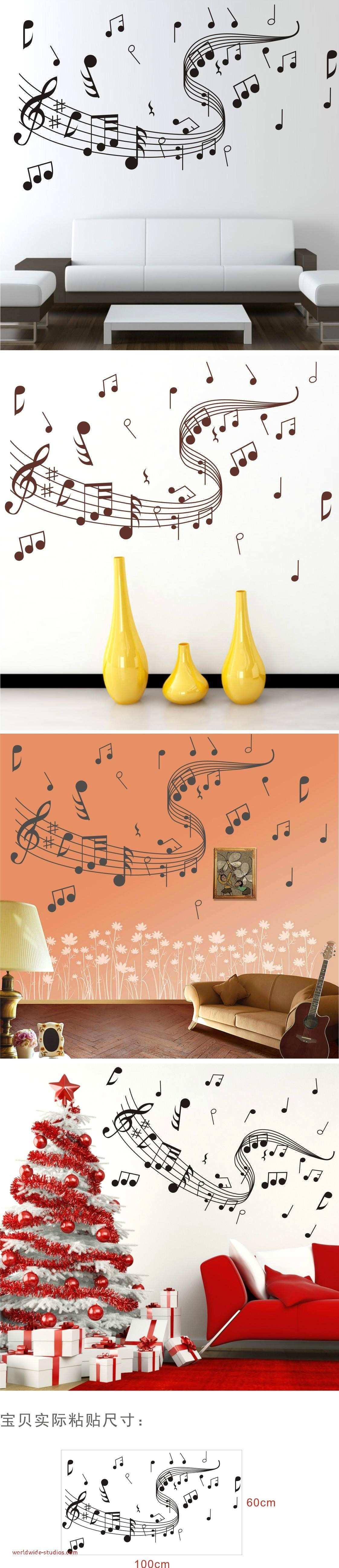 Diy Flower Vase Decoration Of Little Flower Wall Decor Of Diy Home Decor Vaseh Vases Decorative for Inspiring Flower Wall Decor with top Result 100 Awesome Diy Backdrop Design Gallery 2018 Kae2 2017