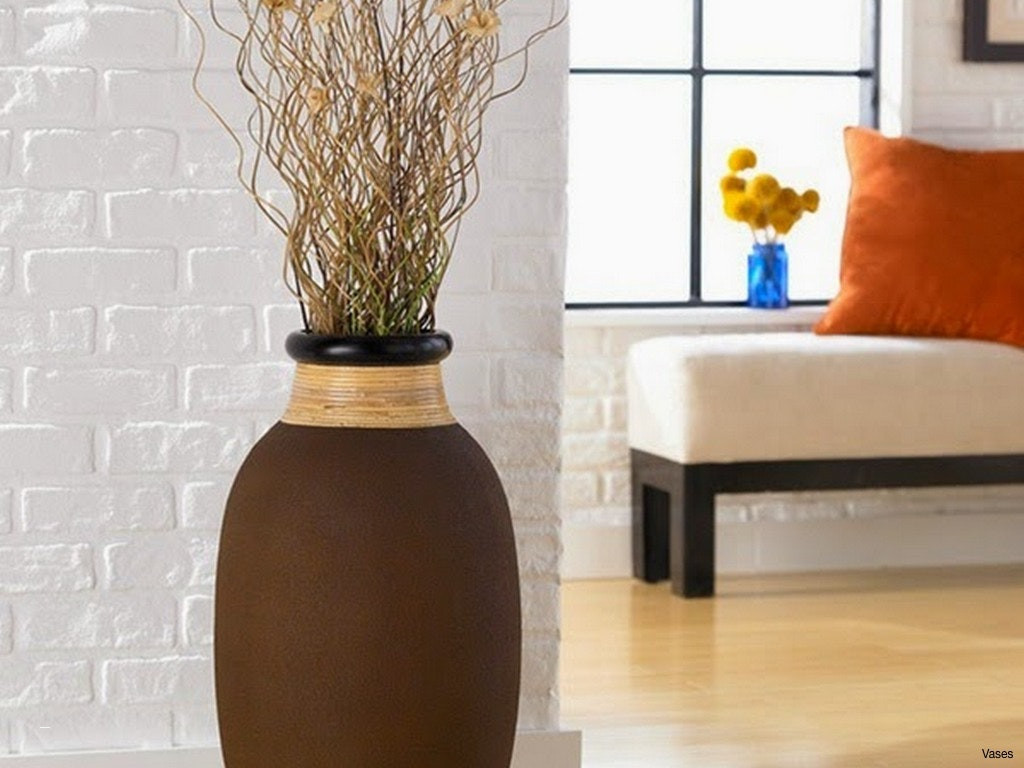 16 Cute Diy Large Floor Vase