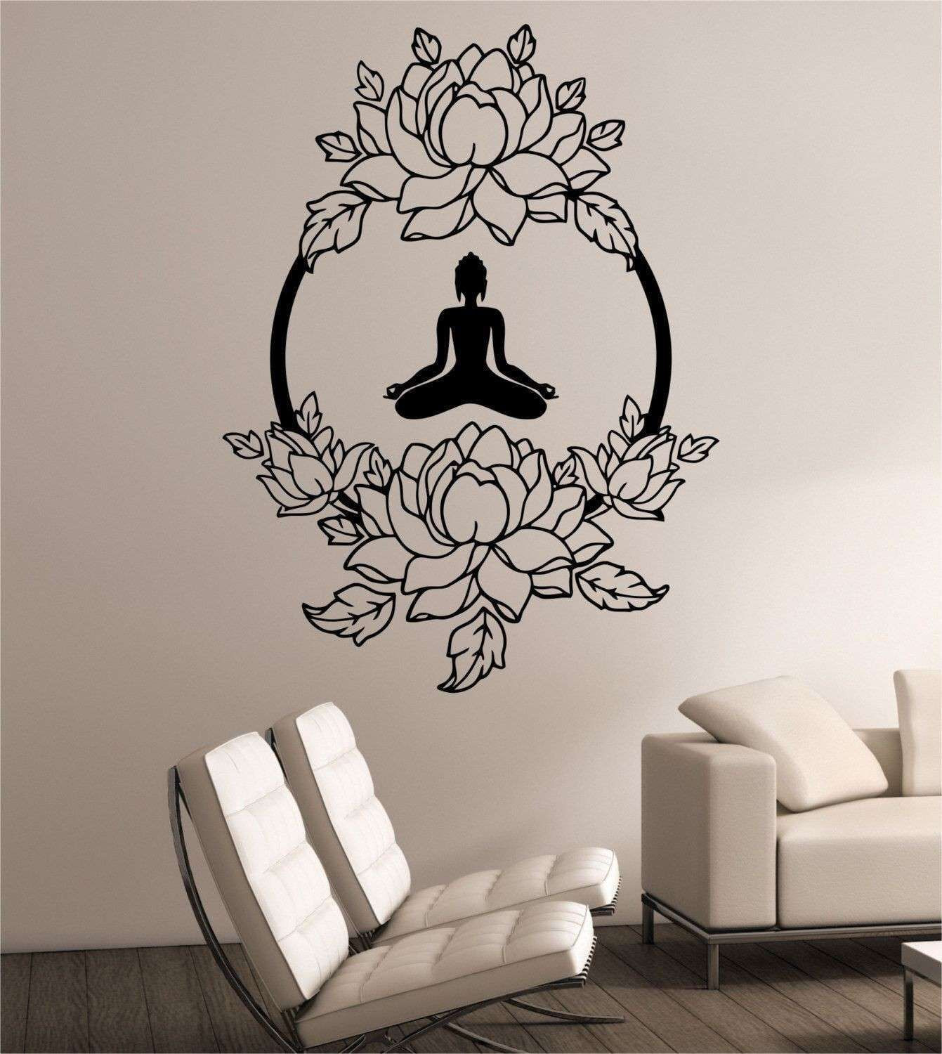 Diy Vase Decor Of Cute Designs Awesome Diy Home Decor Vaseh Vases Decorative Flower Intended for Cute Designs Inspirational Wall Hanging Ideas for Bedrooms Fresh Wall Decal Luxury 1 Kirkland Of Cute