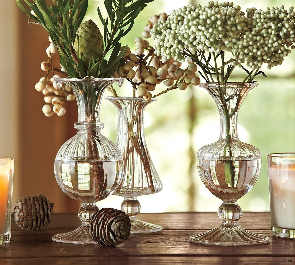 Diy Vase Decor Of Easy Decorating Ideas Unique 15 Cheap and Easy Diy Vase Filler Ideas In Easy Decorating Ideas New New Tall Floor Vases with Branchesh Ceramic Vase Decoration Ideas Of Easy