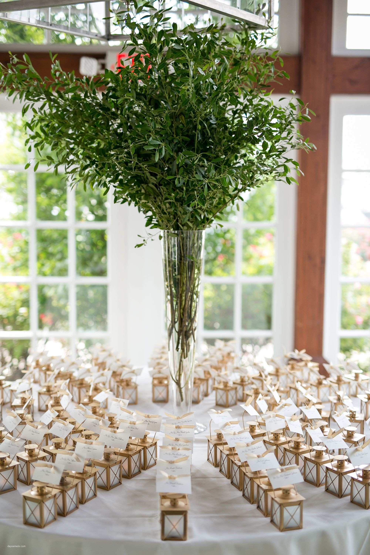 Diy Vase Decor Of Elegant Decorative Lanterns for Weddings Of Diy Home Decor Vaseh Regarding Romantic Decorative Lanterns for Weddings with Greenery Wedding Placecards Escort Cards Mini Lanterns with