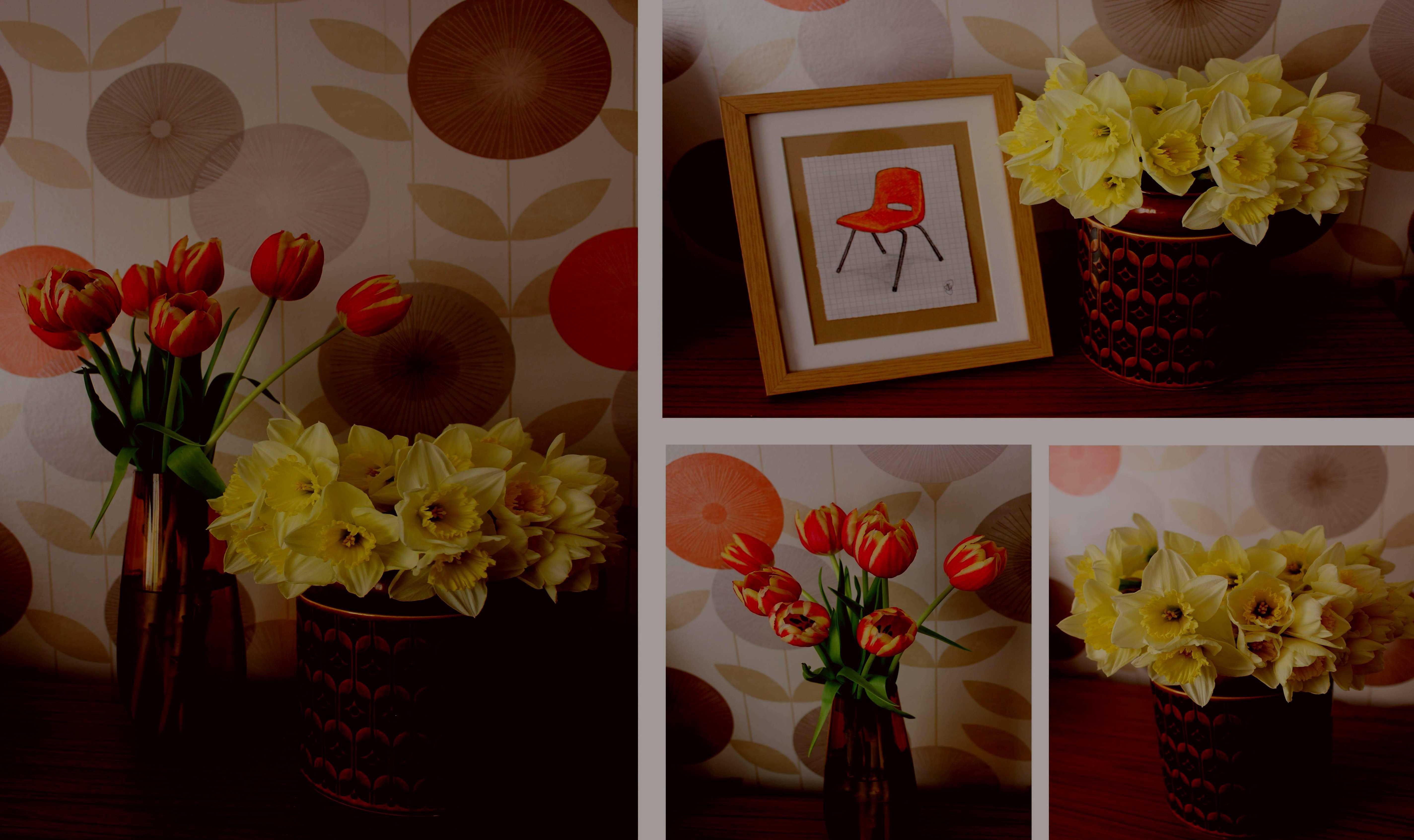 Diy Vase Decor Of Halloween Decoration Craft Ideas Diy Home Decor Vaseh Vases Inside Halloween Decoration Craft Ideas Diy Home Decor Vaseh Vases Decorative Flower Ideas I 0d Design Ideas