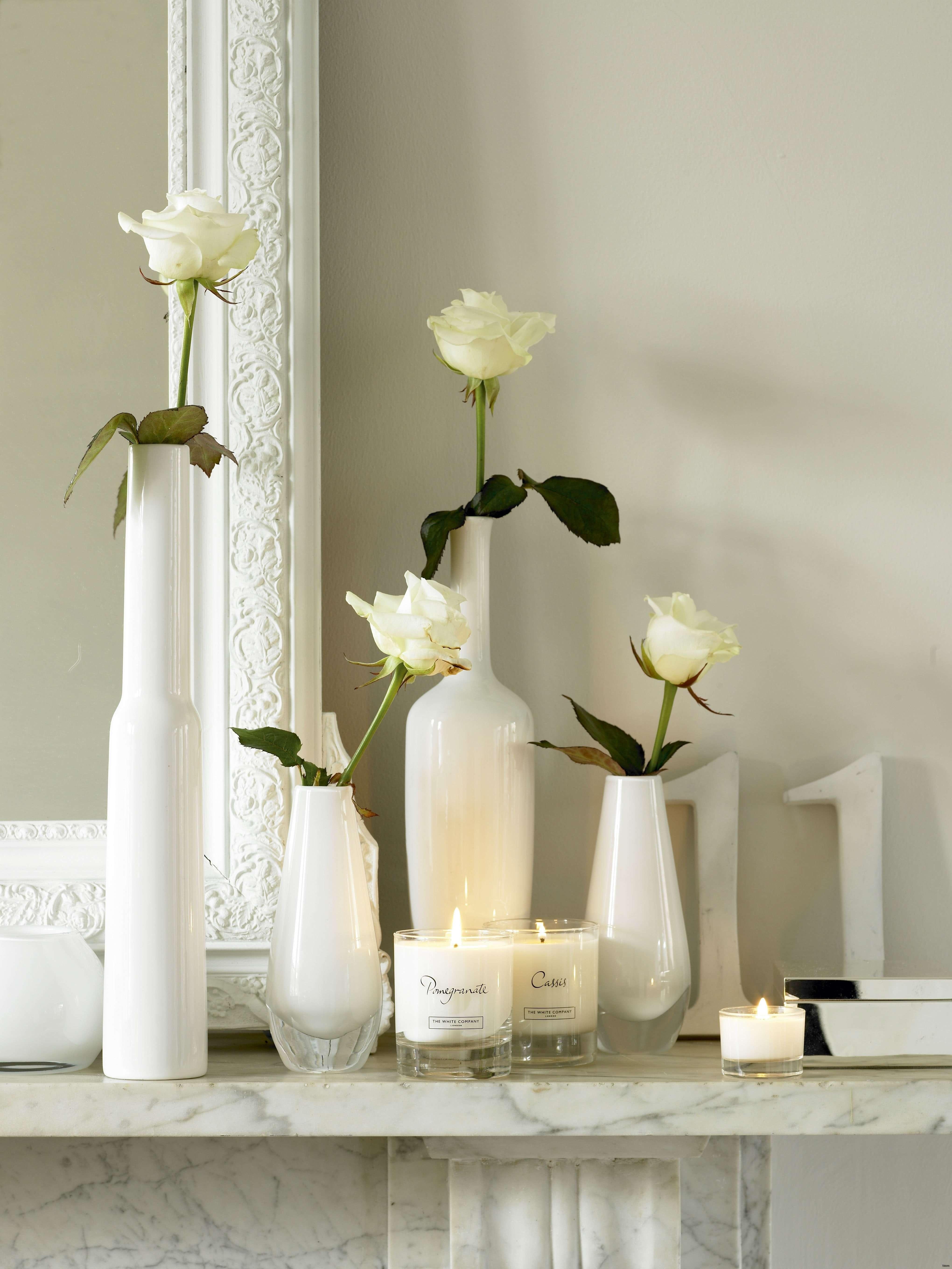 Diy Vase Decor Of Inspi Deco Best Diy Home Decor Vaseh Vases Decorative Flower Ideas I Inside Inspi Deco Best Vases Decoration H Decorationi 0d Ideas Decorating for Inspiration Images Of Inspi Deco
