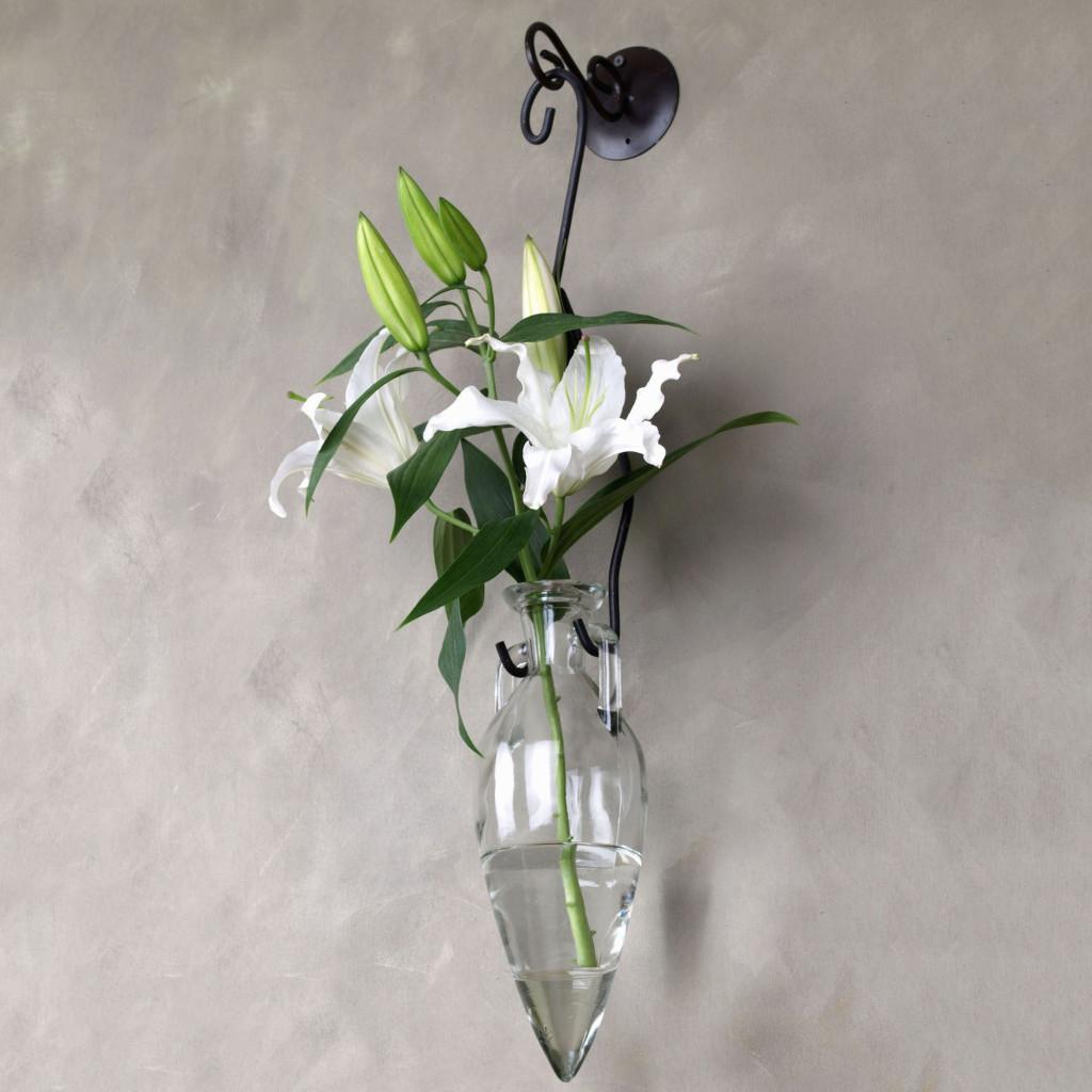 Diy Vase Decor Of New Diy Home Decor Vaseh Vases Decorative Flower Ideas I 0d Design with Regard to Luxury H Vases Wall Hanging Flower Vase Newspaper I 0d Scheme Wall Scheme Of New Diy