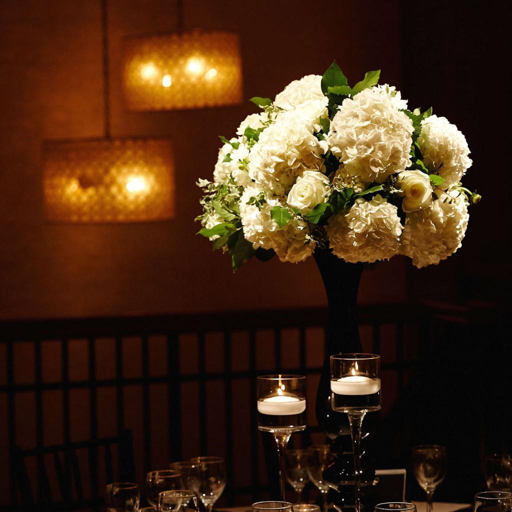 Diy Vase Decor Of New Of Diy Table Centerpieces Photograph Artsvisuelscaribeens Com Intended for Luxury 40 Best Design Vase Decoration Ideas Table Centerpieces Best 15 Cheap and Easy