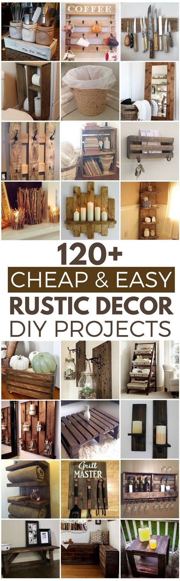 Diy Vase Decor Of Www Pinterest Home Decor New Wall Decal Luxury 1 Kirkland Wall Decor In Www Pinterest Home Decor New Easy Home Decorating Unique 15 Cheap and Easy Diy Vase Filler