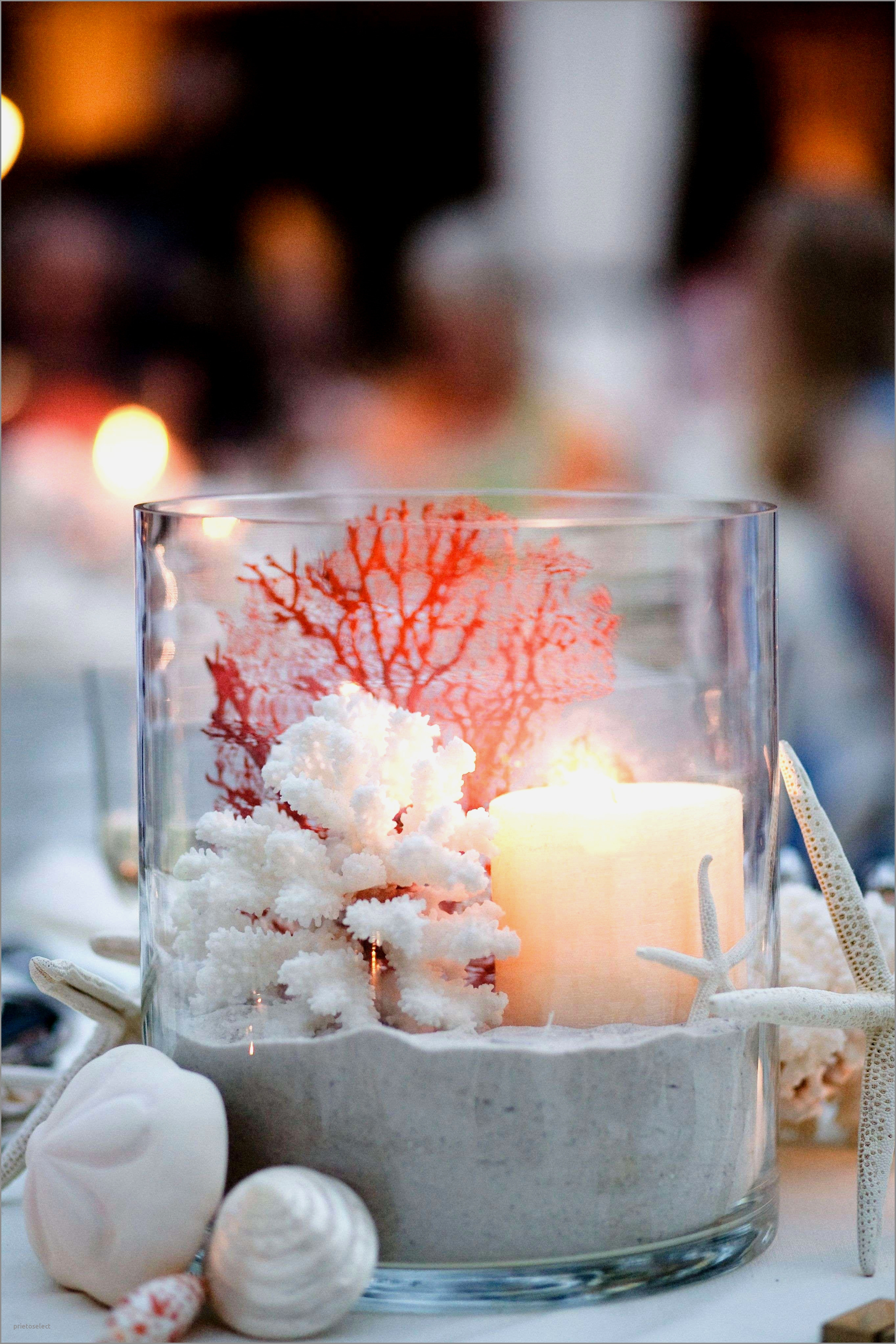 diy vase ideas of 75th birthday table decorations awesome a¢e†a 15 cheap and easy diy with 75th birthday table decorations inspirational 80th birthday party ideas elegant boat centerpieces 0d design ideas