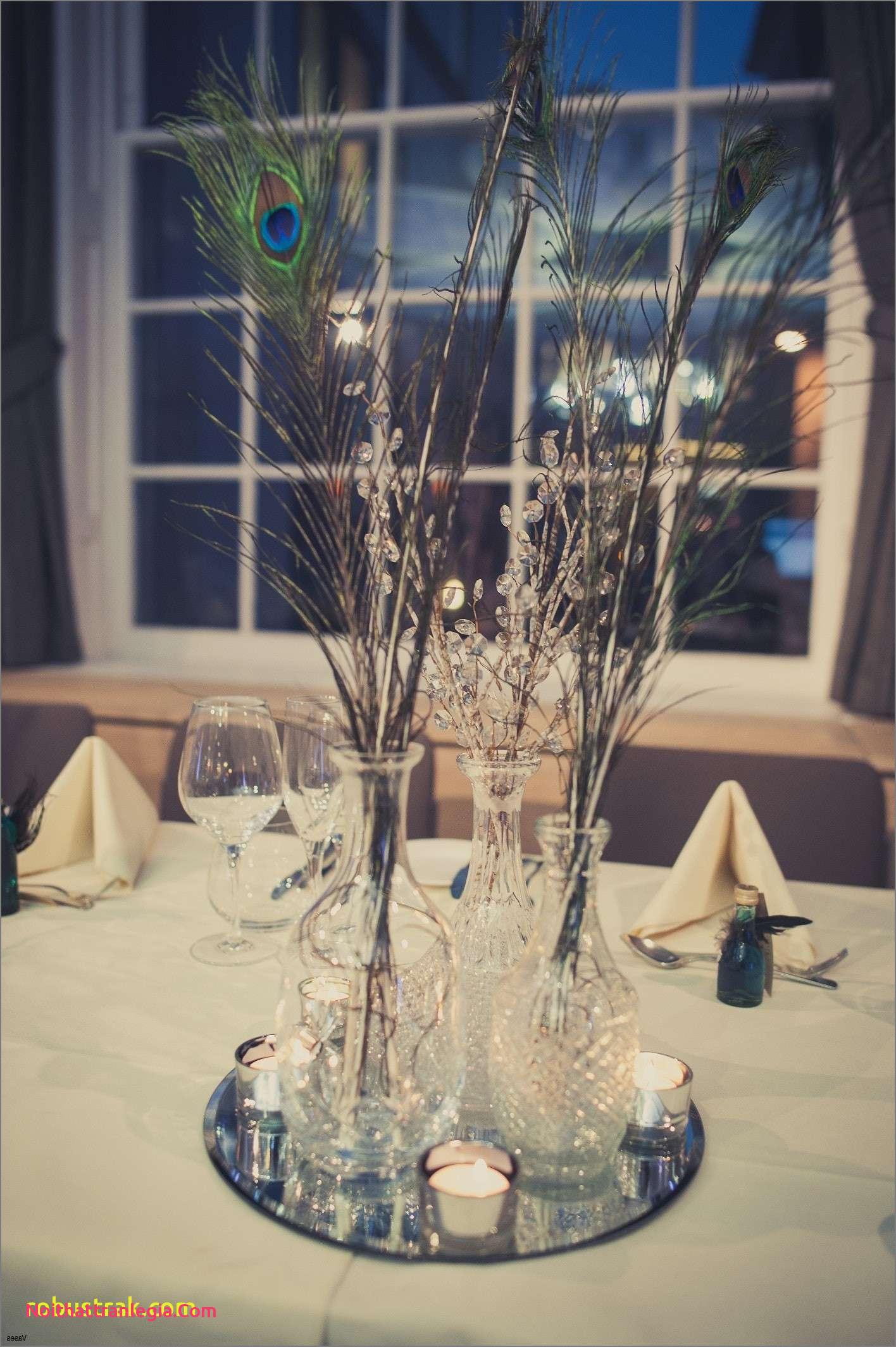 diy wedding vase centerpieces of 20 wedding vases noithattranlegia vases design for dollar tree wedding decorations awesome h vases dollar vase i 0d scheme doller tree