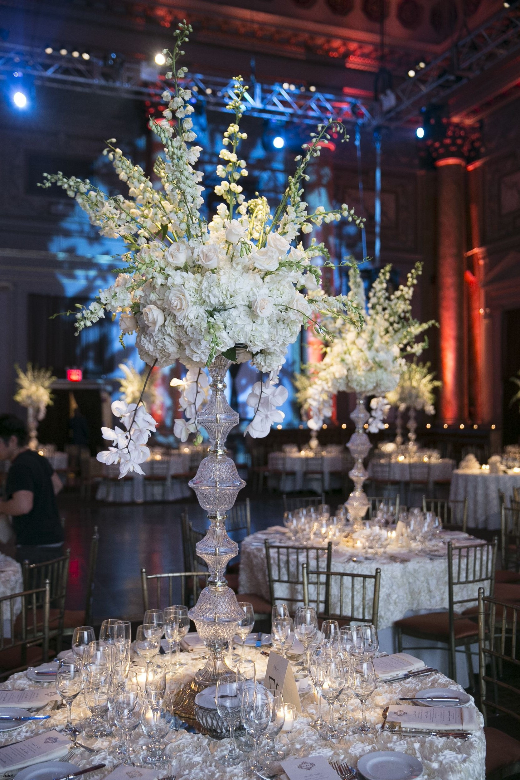 dollar cylinder vases of tall crystal vases stock willow branch and silver dollar branches in intended for tall crystal vases gallery crystal beads for wedding decoration elegant vases tall crystal of tall crystal