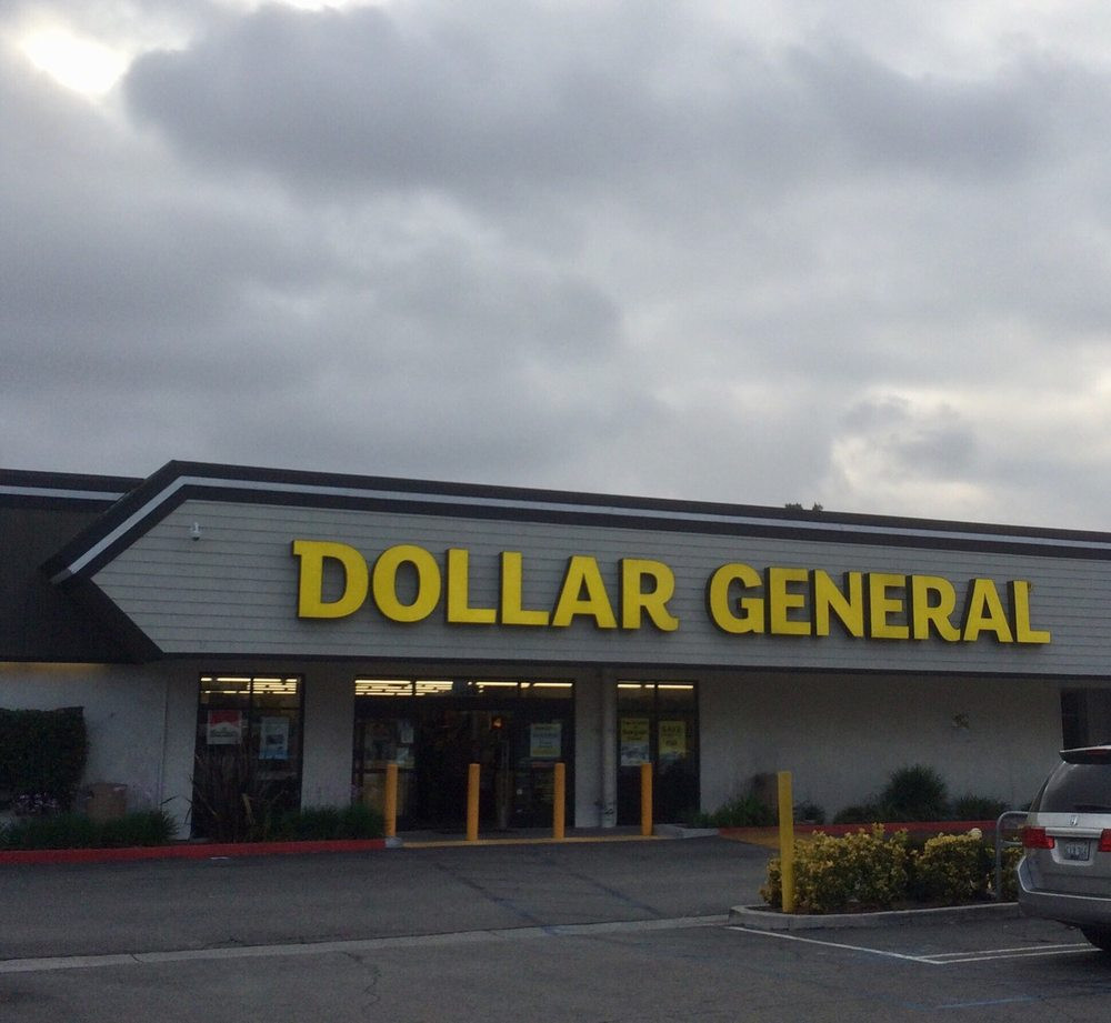 dollar general cylinder vases of dollar general 11 photos discount store 9860 central ave inside dollar general 11 photos discount store 9860 central ave montclair ca phone number yelp