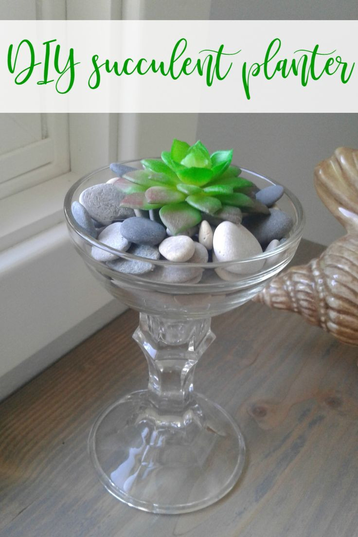 dollar general vases of 27 best dollar store crafts images on pinterest dollar stores with love dollar store crafts grab 2 items from the dollar store to make these adorable