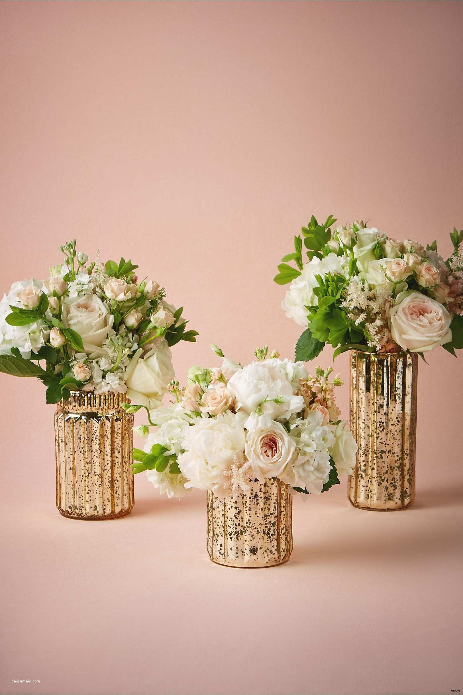 dollar store bud vases of wedding glass decoration new decoration 1 an beau dollar tree throughout wedding glass decoration elegant elegant mercury glass decor 6625 1h vases mercury glass cylinder of wedding