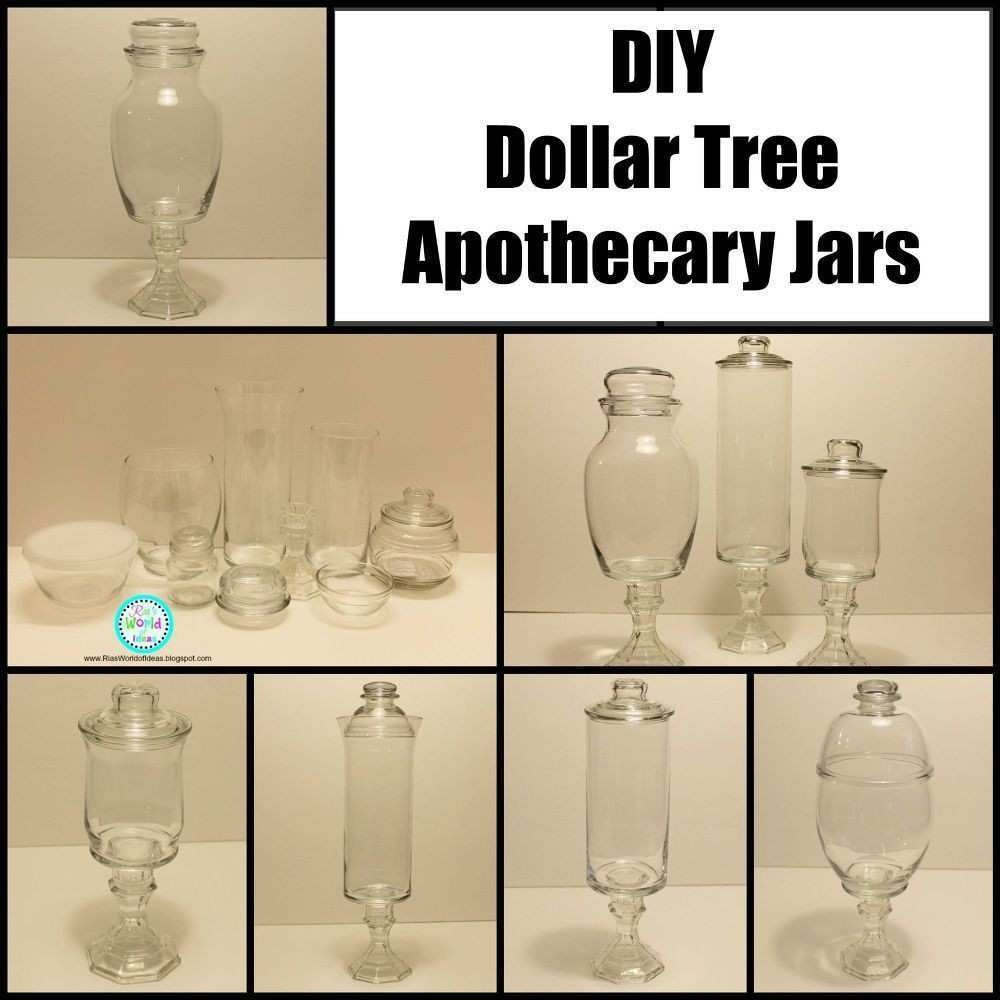 16 attractive Dollar Store Flower Vases 2021 free download dollar store flower vases of diy paint on glass unique 172 best paint on glass images on for diy paint on glass new she s a bunch of dollar store glass when she flips them