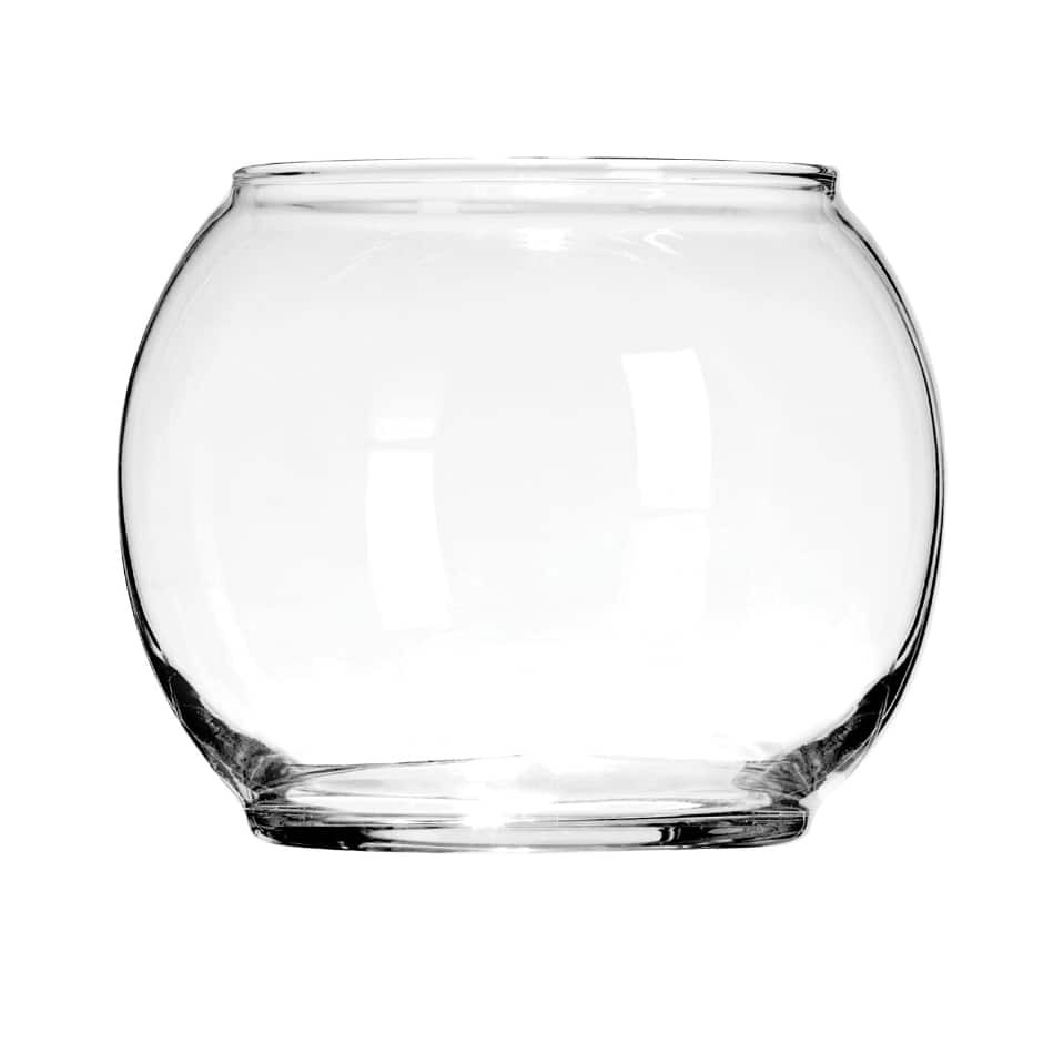 14 Stunning Dollar Store Glass Vases 2021 free download dollar store glass vases of small container dollar tree inc for round glass floral bowls