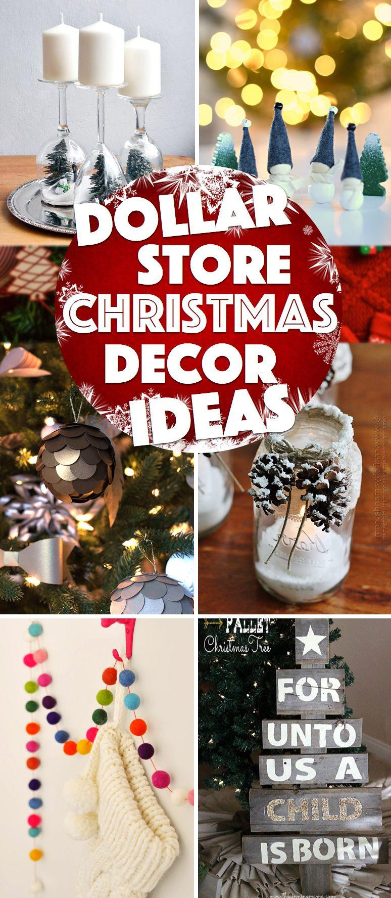 dollar store vases and candlesticks of unique of dollar tree diy room decor pics artsvisuelscaribeens com throughout dollar tree diy room decor luxury 39 oh so gorgeous dollar store diy christmas decor ideas