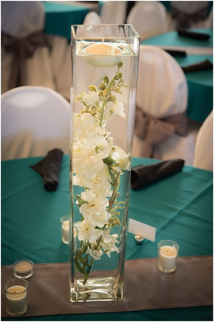 Dollar Tree Floral Vases Of Wedding Gift Shop Impressive Dollar Tree Wedding Decorations Awesome Intended for Unique Wedding Gifts for Friends Unusual Tall Vase Centerpiece Ideas New Great Wedding Gift Ideas Great