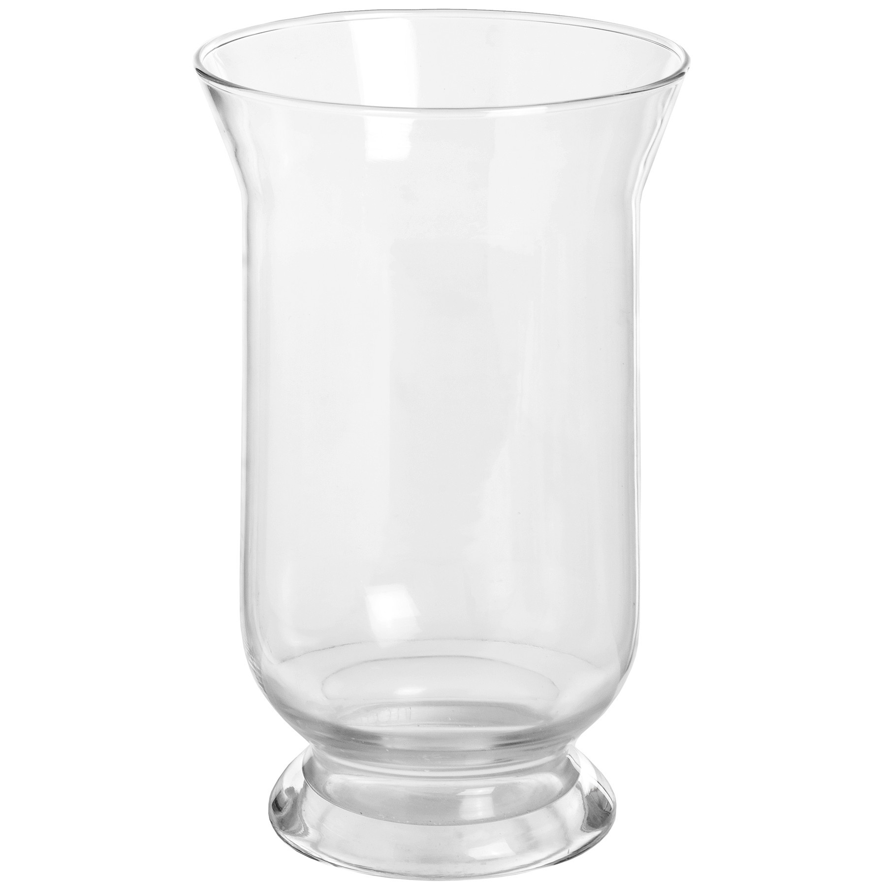dollar tree glass vases of vases design ideas hurricane vases wholesale large and small best for decorating enchanting for adorable dining table the optimum vase glass hurricane vases wholesale elegant simple design