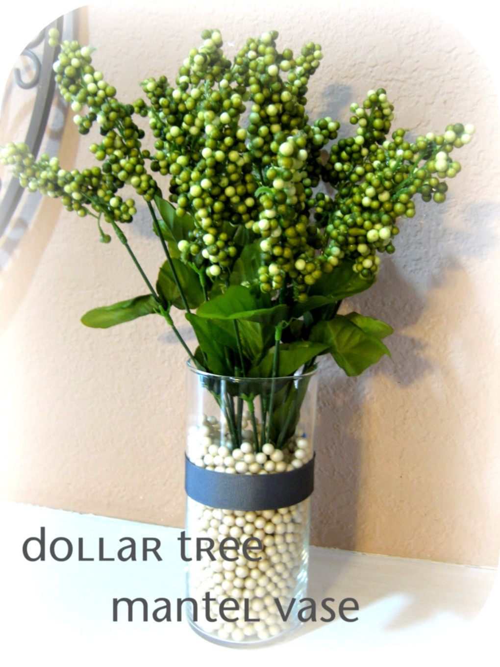 dollar tree hurricane vase of wife on a budget dollar tree hurricane vases dollar tree vases with wife on a budget dollar tree hurricane vases dollar tree vases pictures