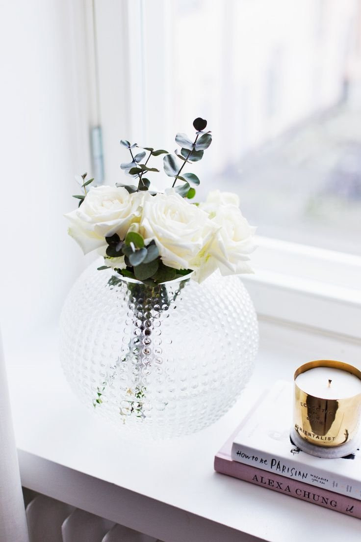 dollar tree tall vases of gl flower vases for weddings flowers healthy pertaining to glitter vases ideas for other than flowers tall floor vase fillers dollar tree centerpieces full