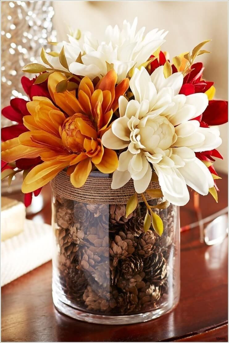 dollar tree vases centerpieces of 10 diy dollar tree fall decor collections economyinnbeebe com in diy dollar tree centerpieces home decor vase filler ideas how