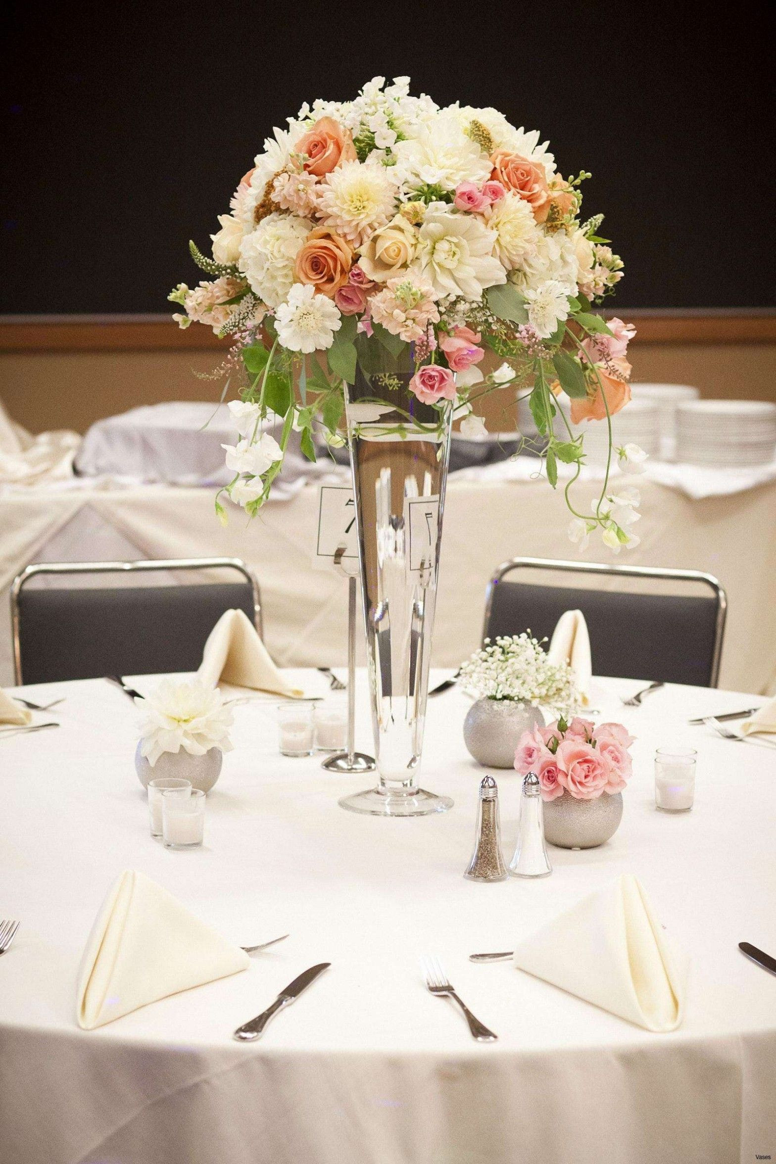 dollar tree vases centerpieces of 47 vase centerpiece ideas the weekly world pertaining to mirrored square vase 3h vases mirror table decorationi 0d weddings