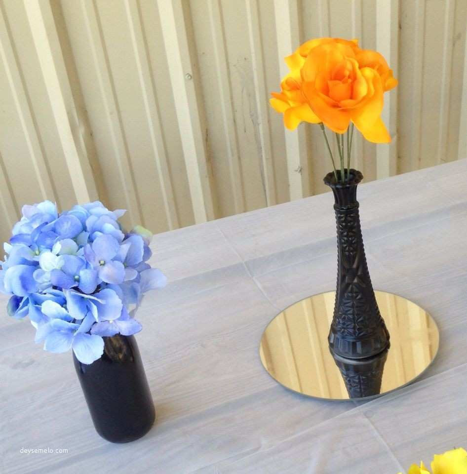 dollar tree vases centerpieces of beautiful ebay wedding table decorations from 1 table cloth from in beautiful ebay wedding table decorations from 1 table cloth from dollar tree free bottles and vases from friends