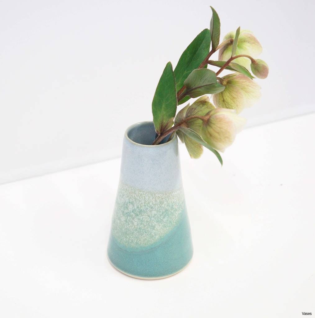 23 Great Double Glass Vase
