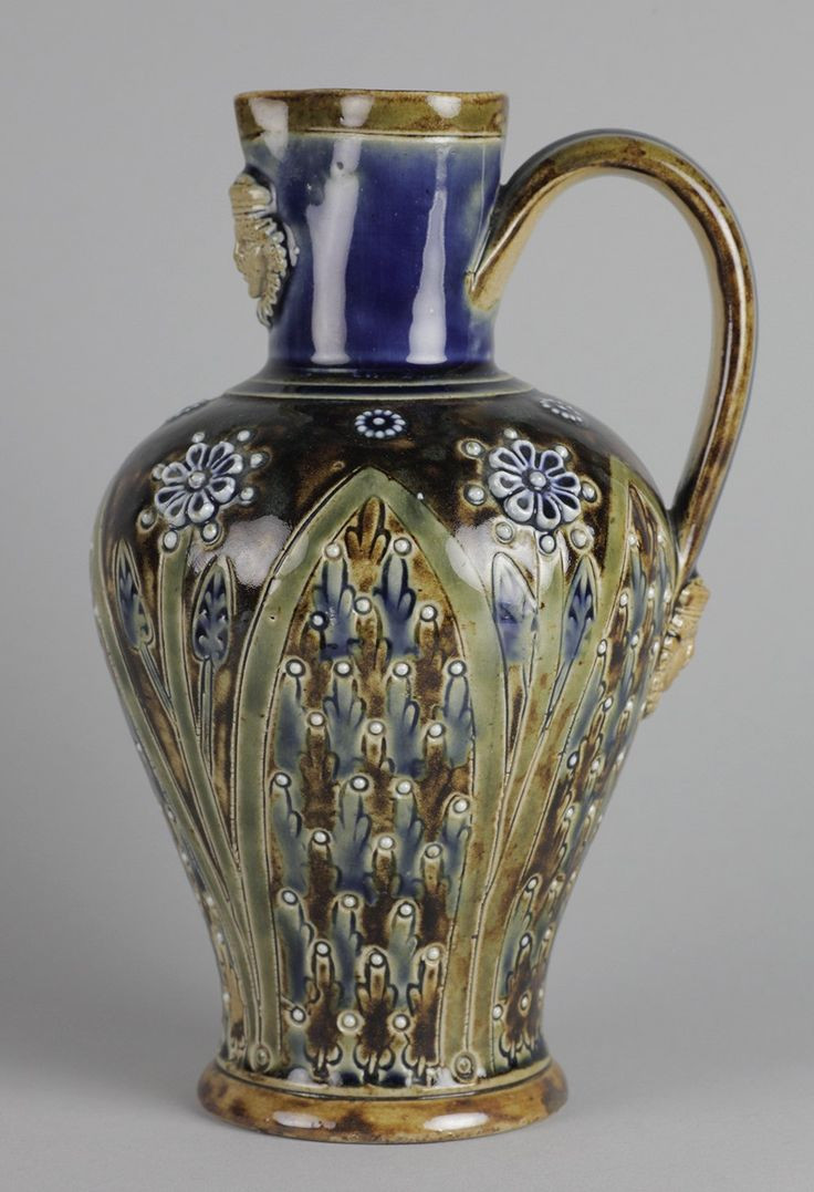 doulton burslem vase of 13 best doulton images on pinterest price guide china and porcelain pertaining to image result for doulton lambeth jug
