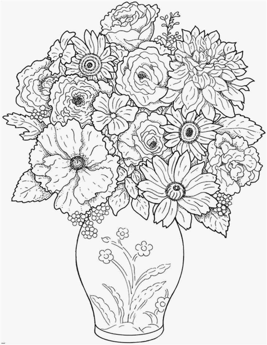 Dried Flowers for Tall Vases Of 25 Model Of Fresh Cut Flowers Opinion Best Wedding Bridal Marriage Throughout Latest Minimalist Cool Vases Flower Vase Coloring Page Pages Flowers In A top I 0d Design