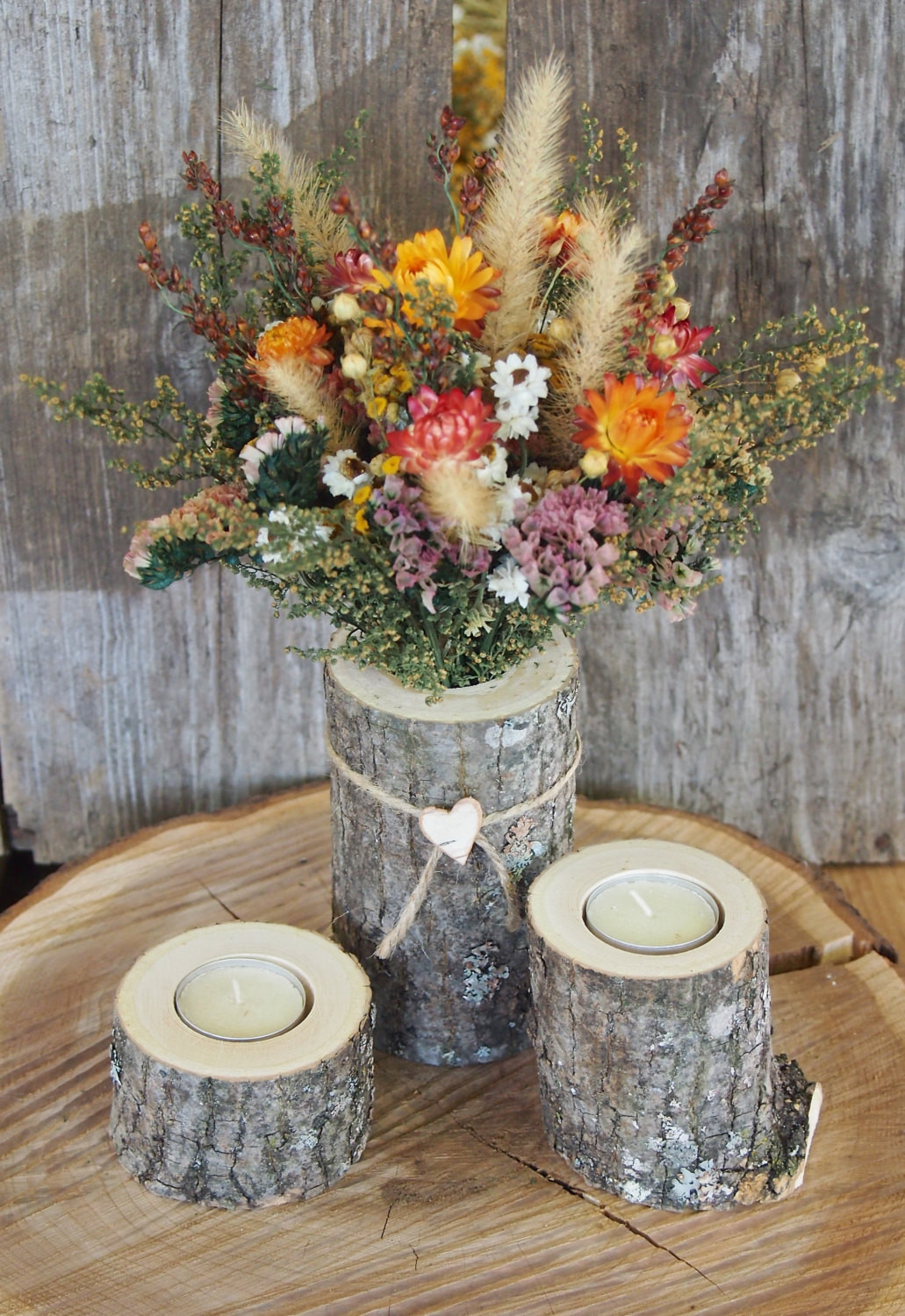 dried flowers for tall vases of dried flowers for wedding tables flowers healthy throughout best dried flowers for wedding tables 77 for inspirational wedding bouquets with dried flowers for wedding
