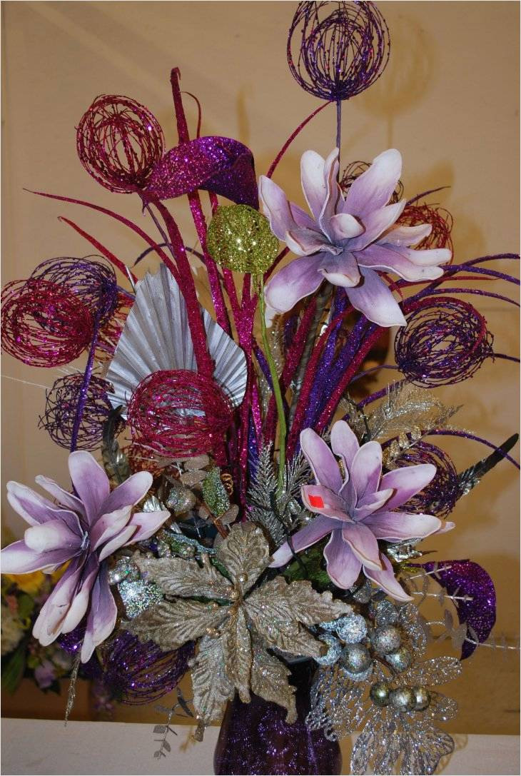 dried flowers for tall vases of newest design on dried flowers in vase for deco living room this is pertaining to famous inspiration on dried flowers in vase for use designs of interior living rooms this