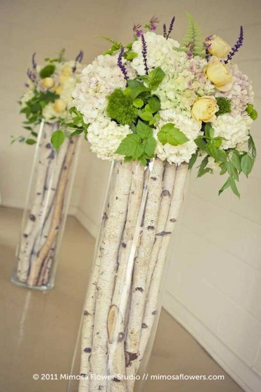 10 Stylish Driftwood Vase Filler 2021 free download driftwood vase filler of 12 ideas to make vases with logs and wood slabs decoration tips inside 12 ideas to make vases with logs and wood slabs decoration tips and crafts