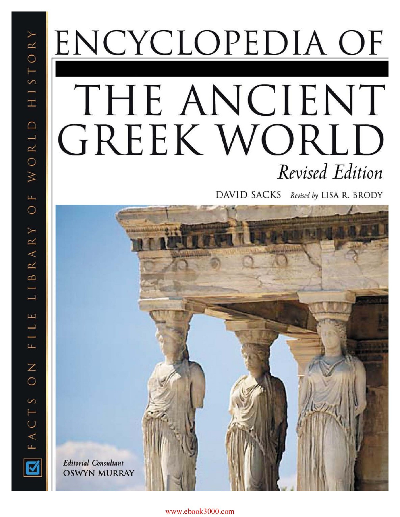e o brody vase of encyclopedia of the ancient greek world pages 1 50 text version pertaining to encyclopedia of the ancient greek world pages 1 50 text version pubhtml5