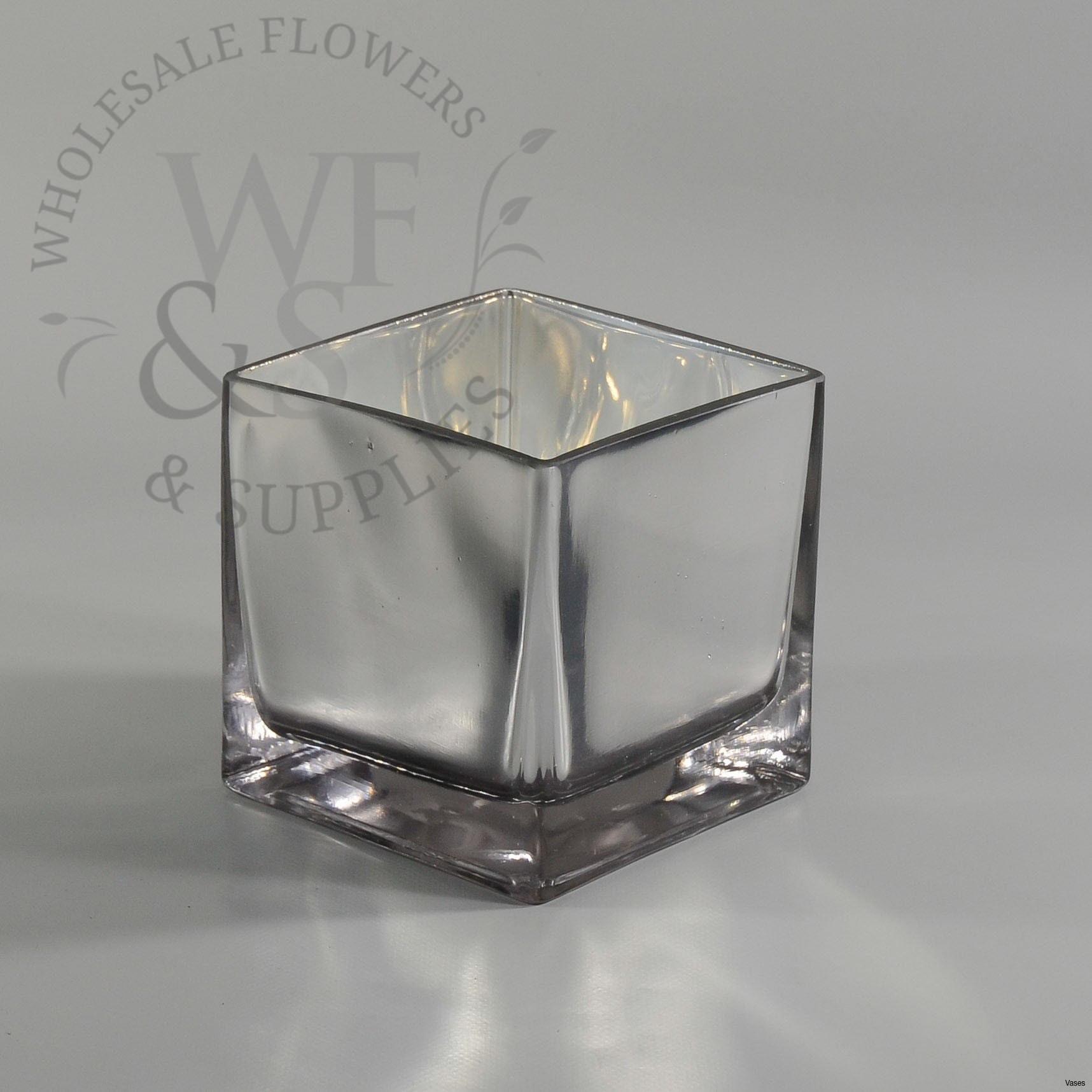 eastland cylinder vase set of 20 beautiful square black vases bogekompresorturkiye com pertaining to square mirrors lovely mirrored square vase 3h vases mirror table decorationi 0d weddings