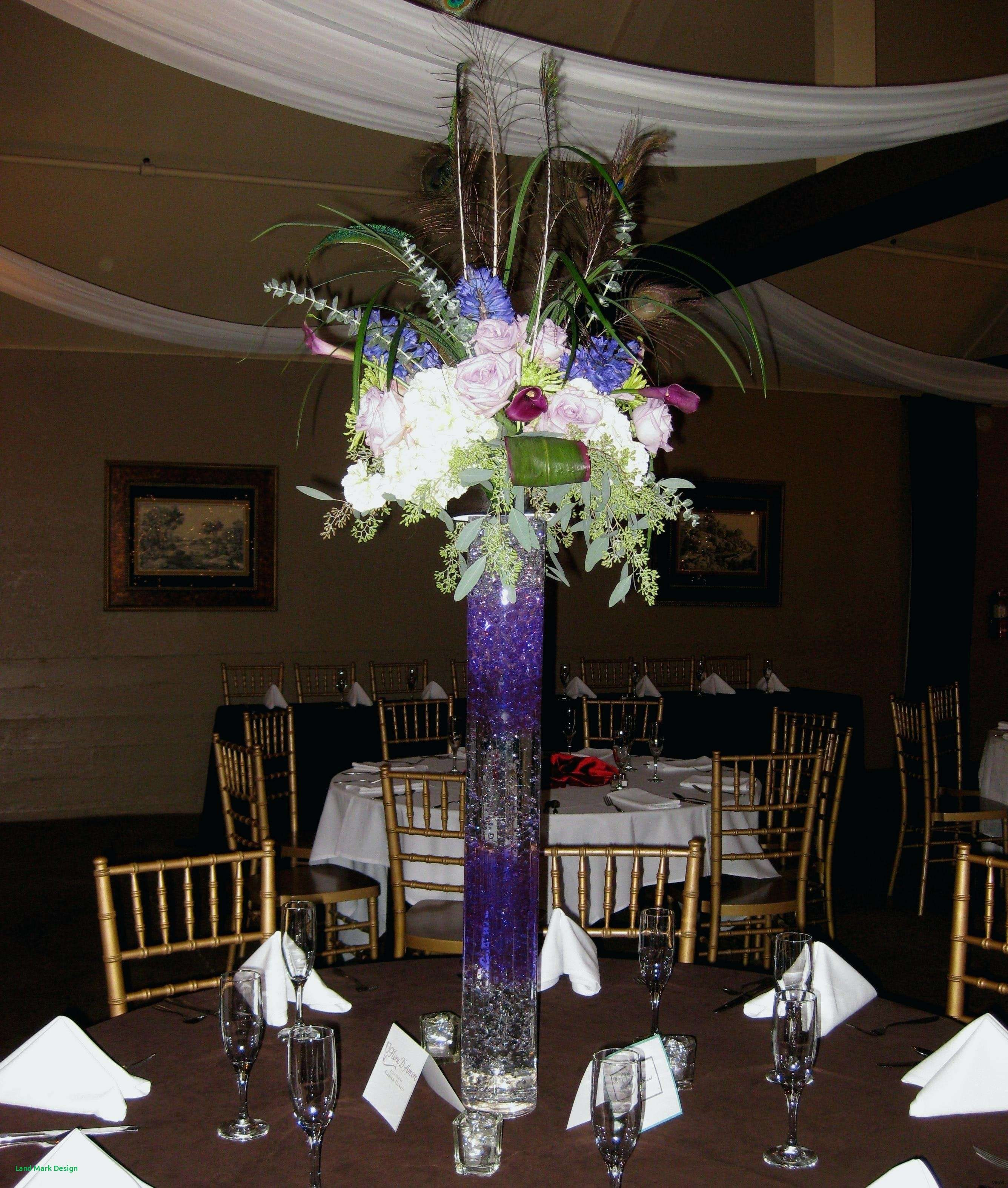 eastland glass cylinder vases of white glass vase awesome 3 vases centerpieces design the weekly world with regard to white glass vase awesome 3 vases centerpieces design